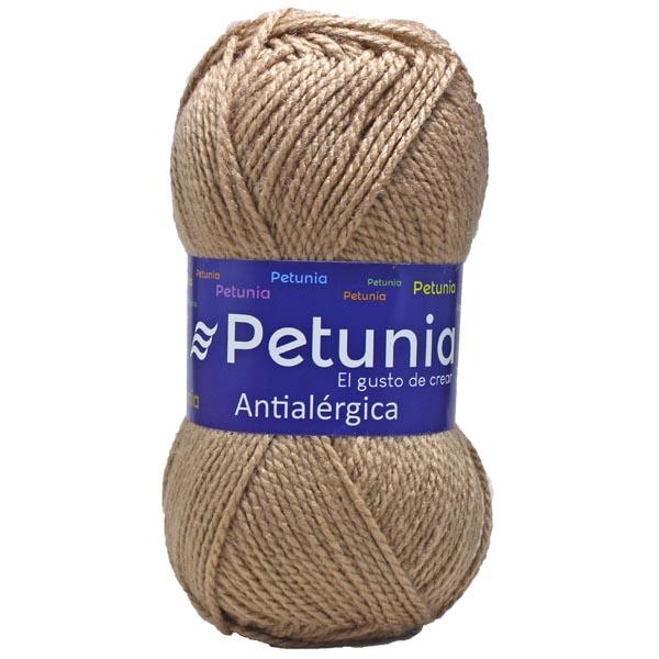 Petunia - 1417