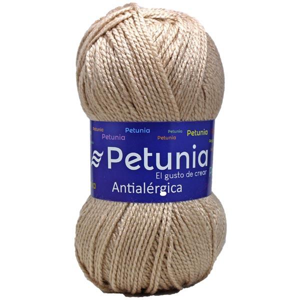 Petunia - 1418