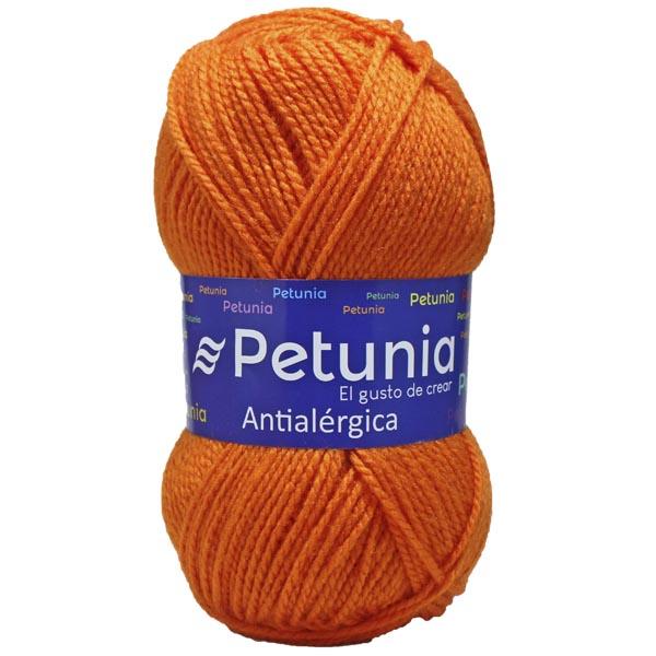 Petunia - 1421