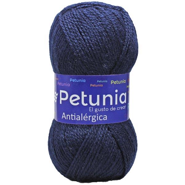Petunia - 1422