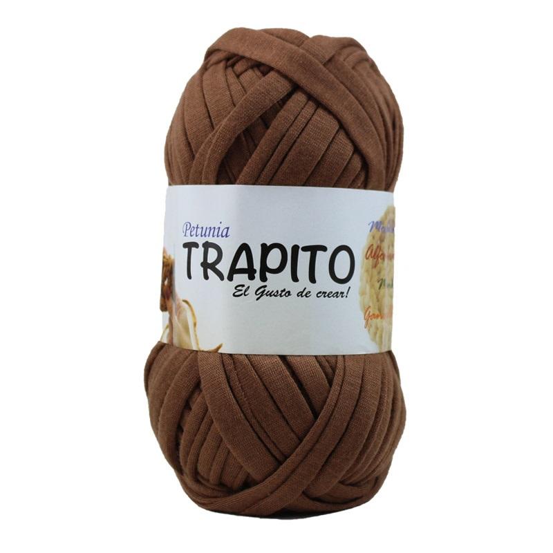 Trapito - 5
