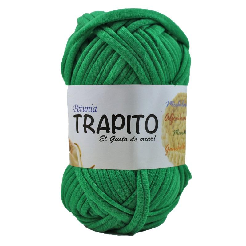 Trapito - 6