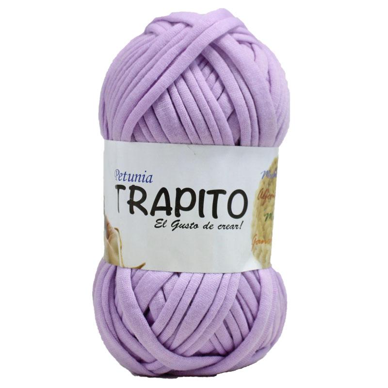 Trapito - 21