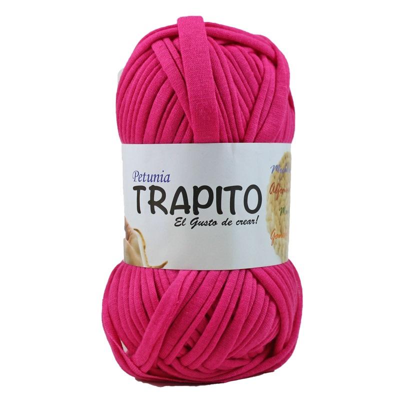 Trapito - 24
