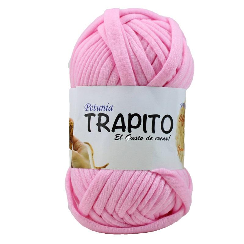 Trapito - 27
