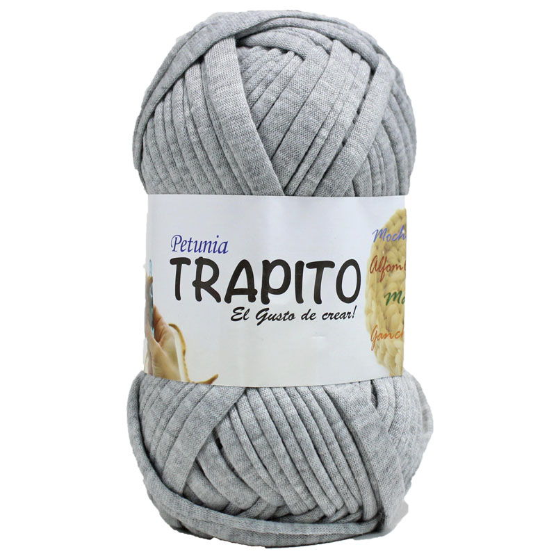Trapito - 28
