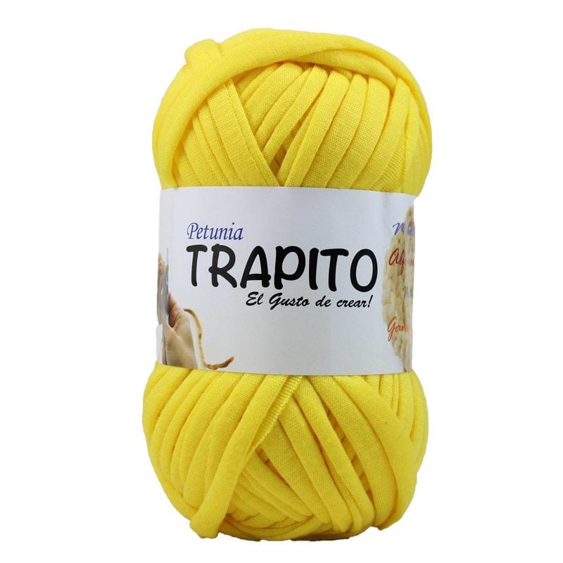 Trapito - 29