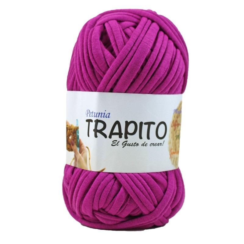 Trapito - 31