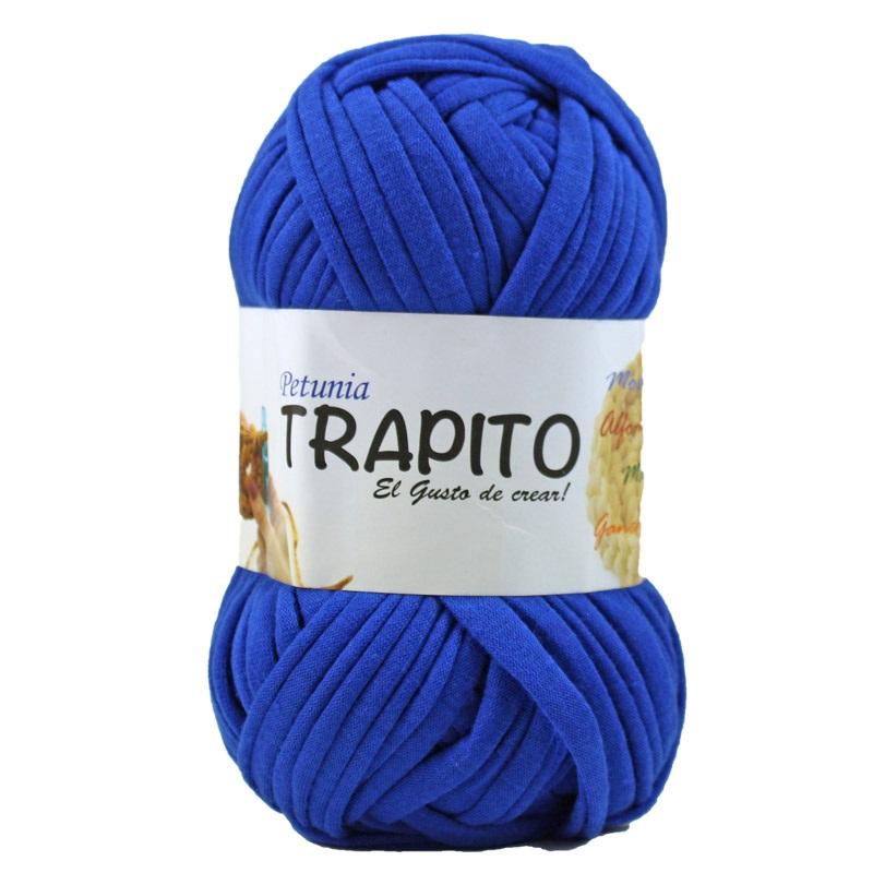 Trapito - 35