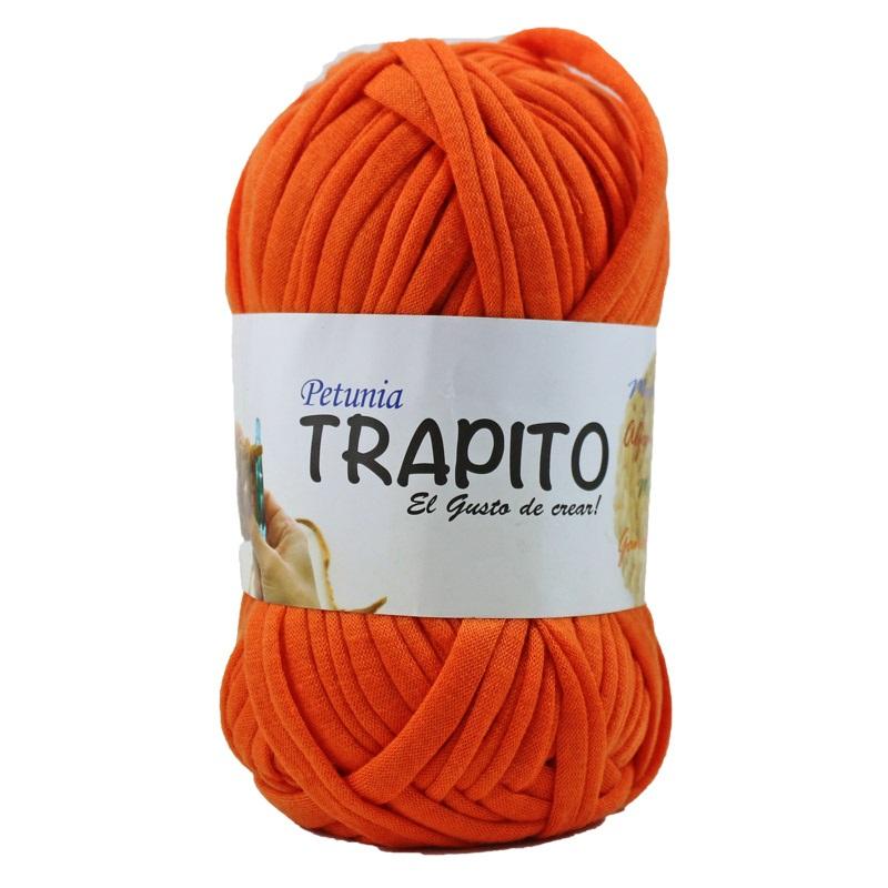 Trapito - 37