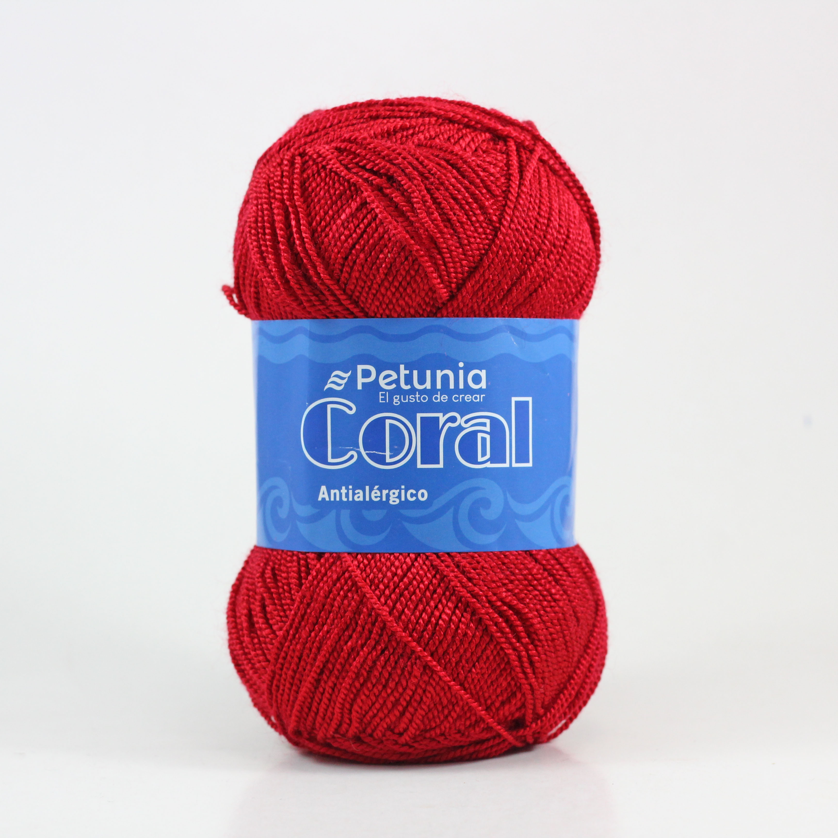 Coral - 155