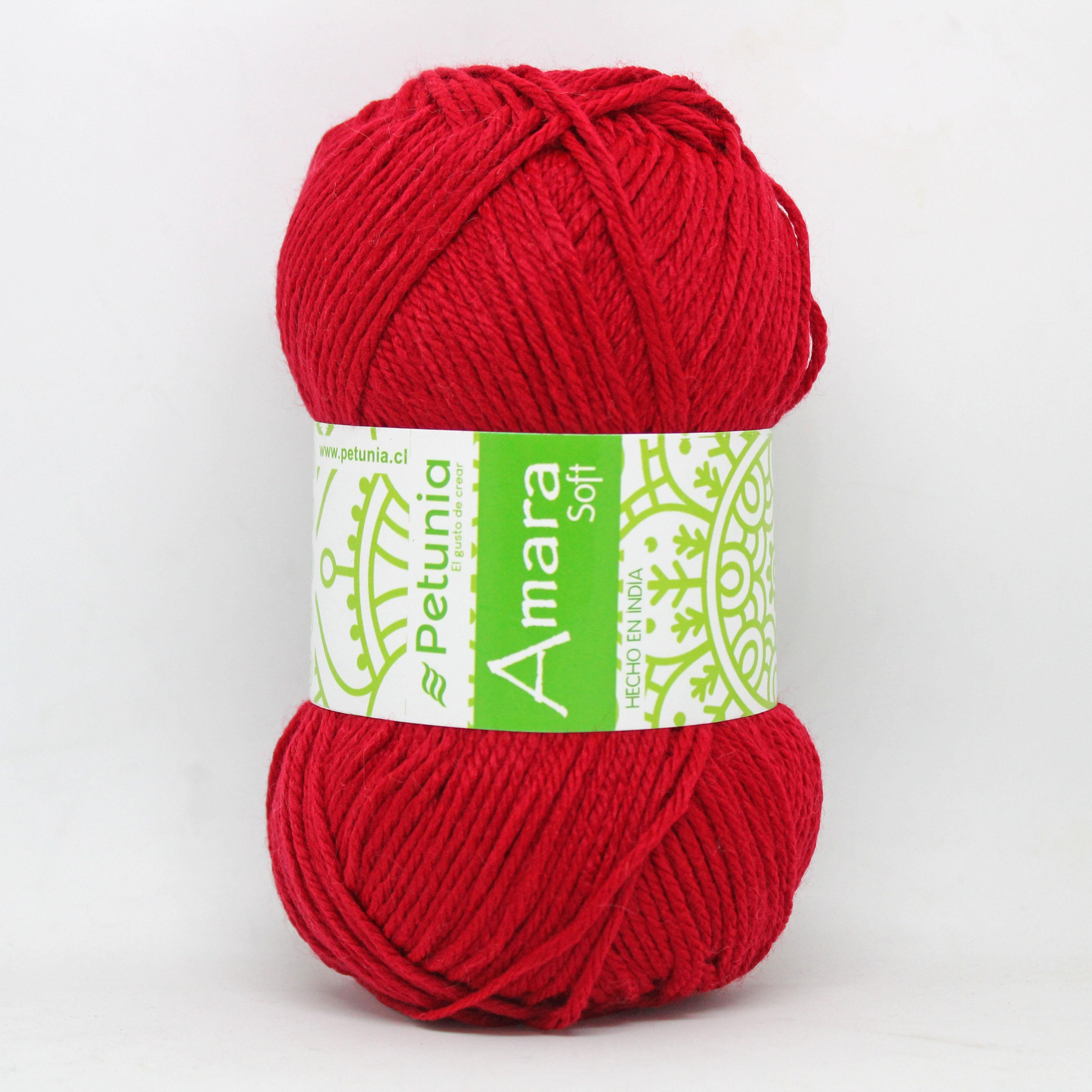 Amara Soft - 8034