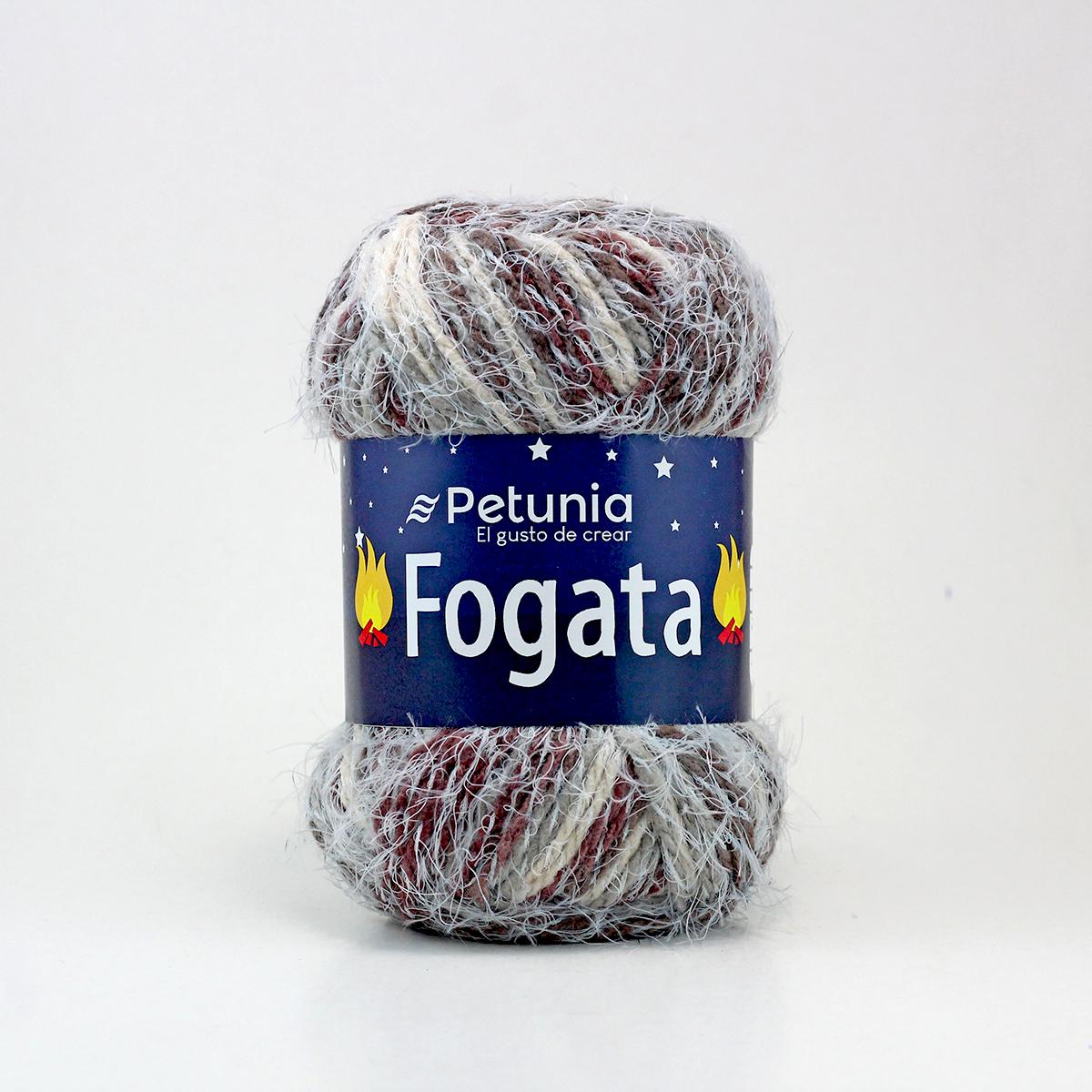 Fogata-690