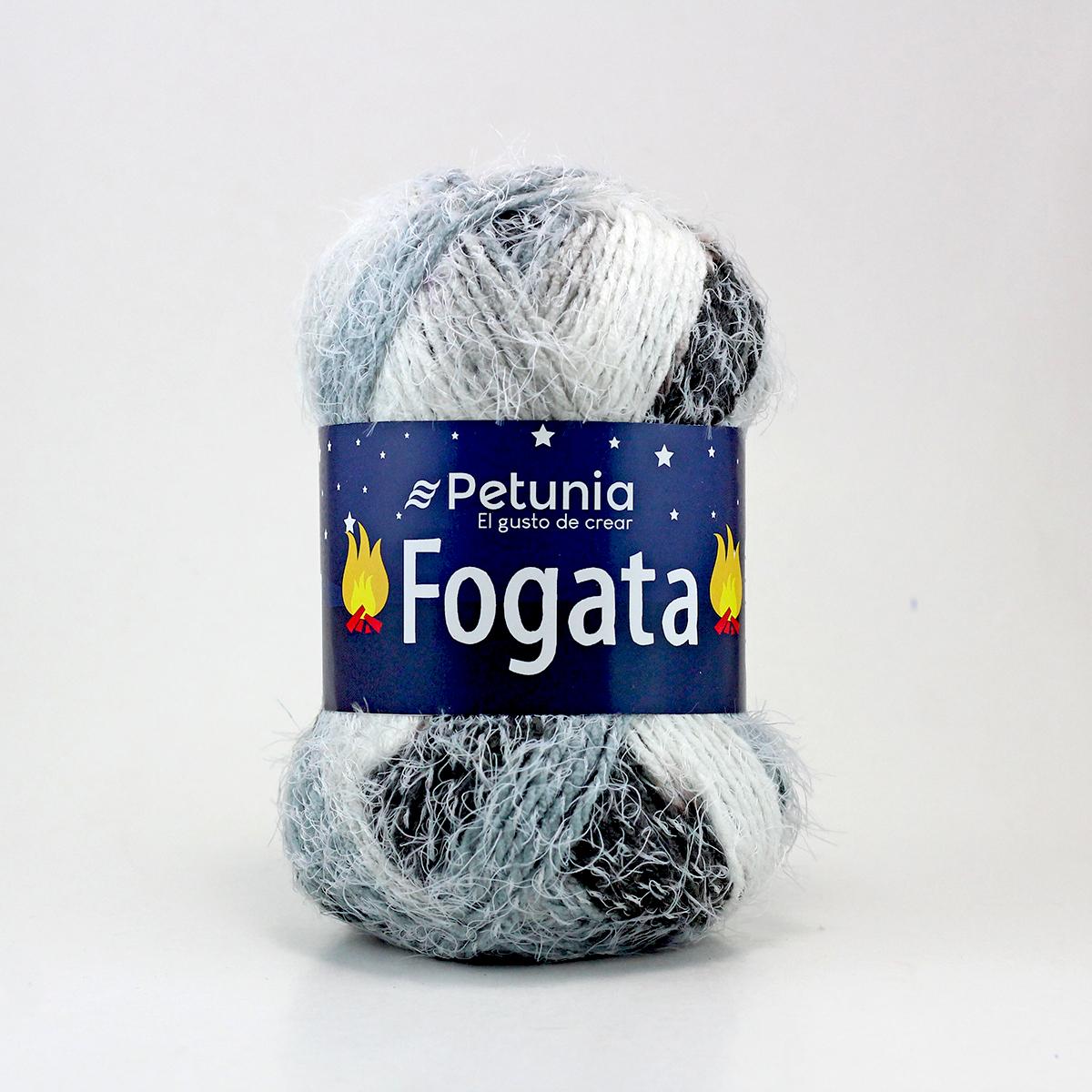 Fogata - 691