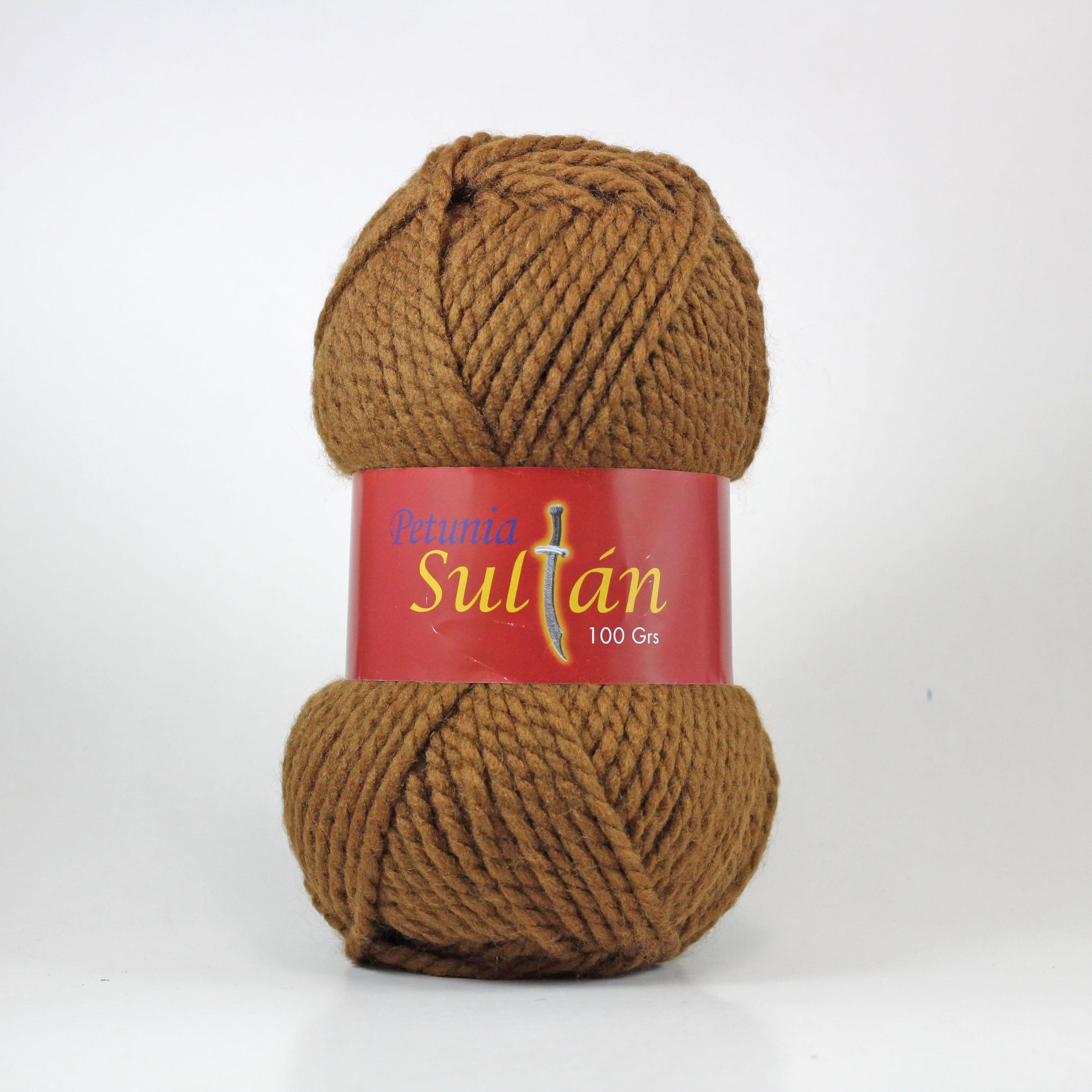 Sultán - 7008