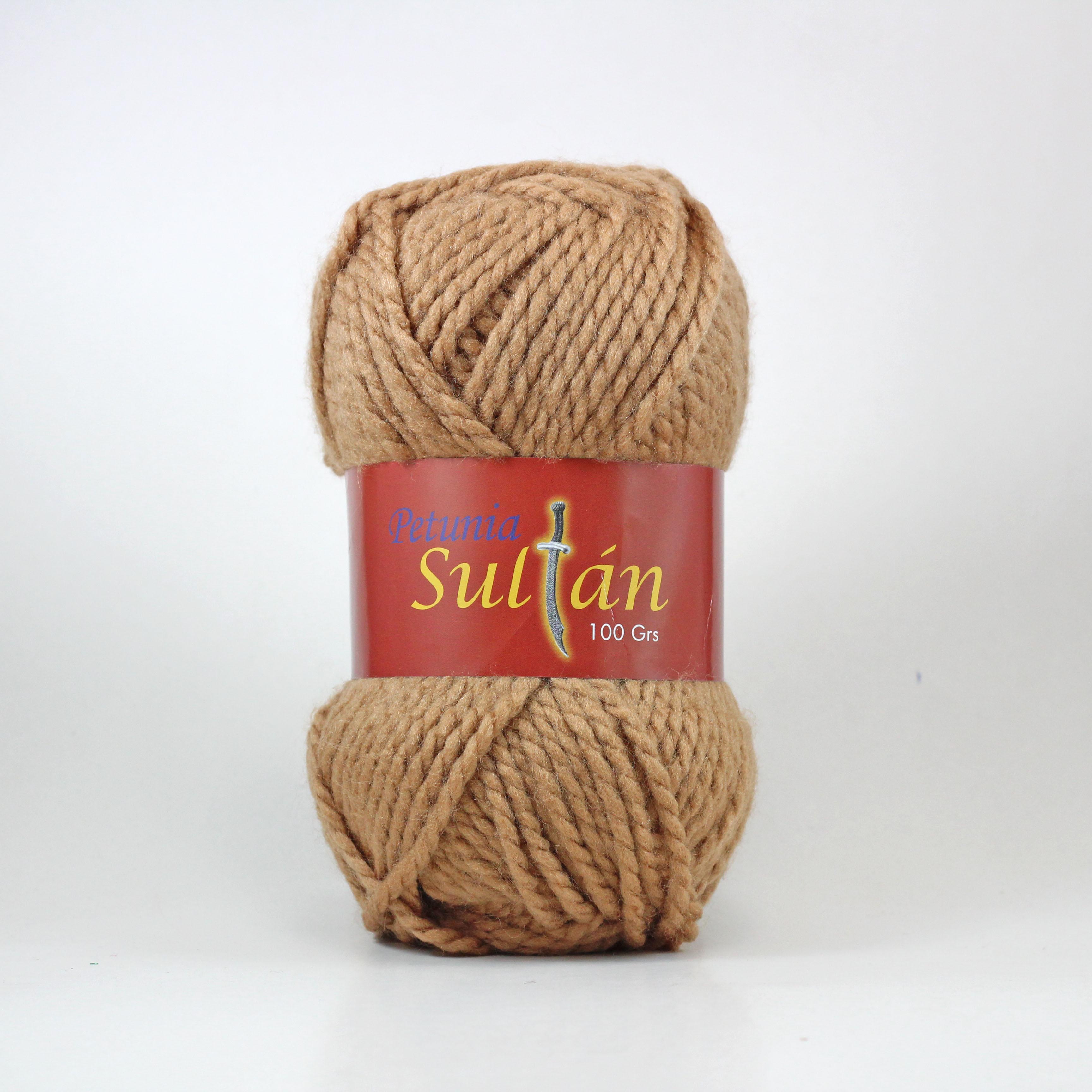 Sultán-7010