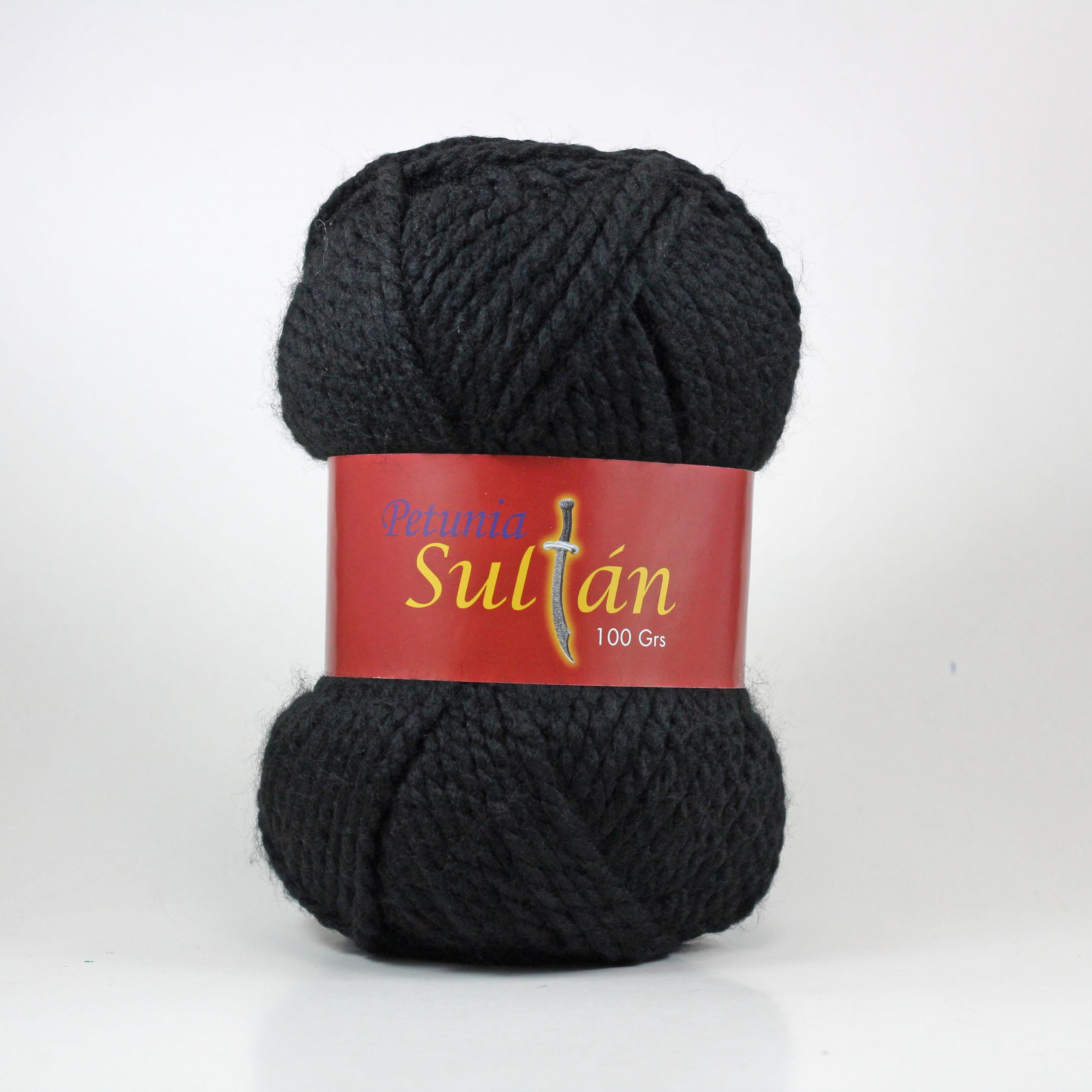 Sultán - 7011