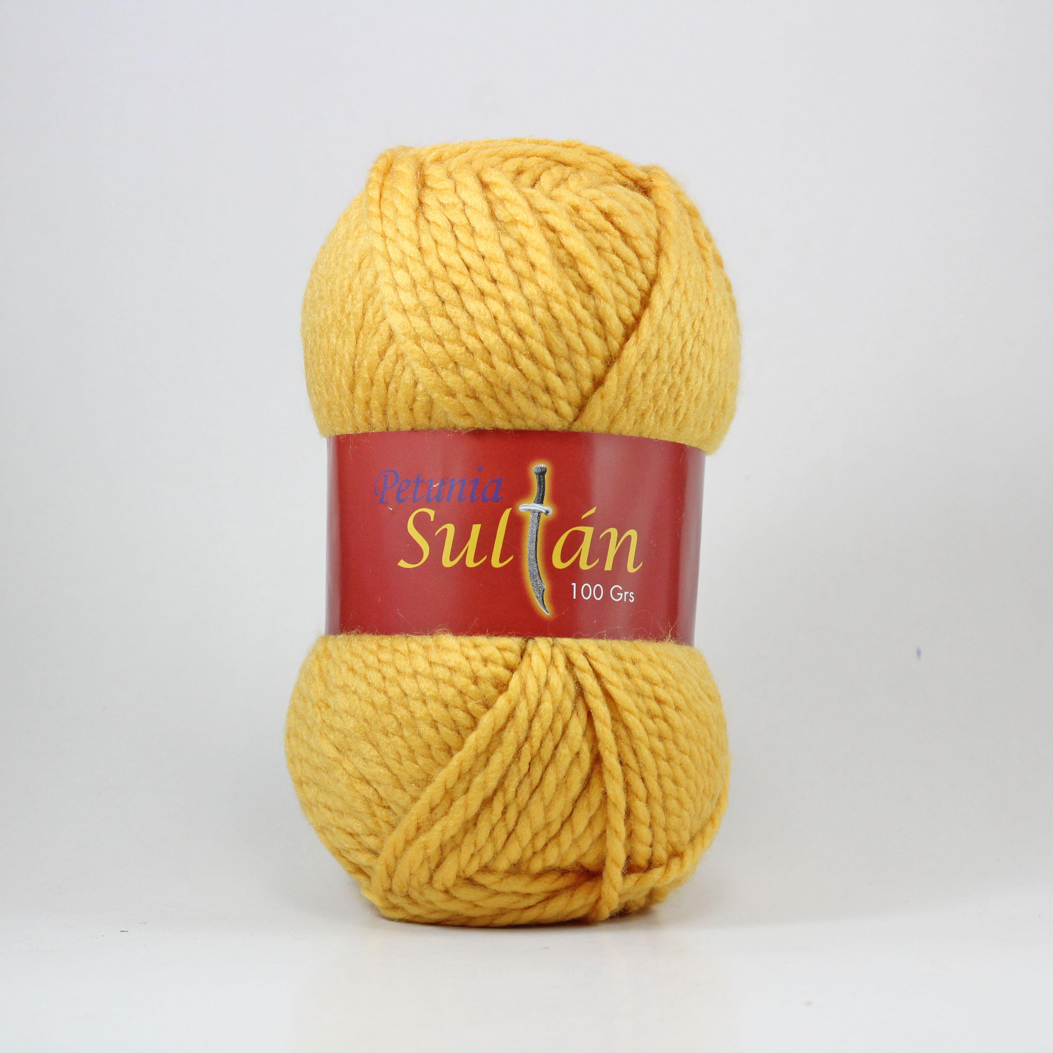 Sultán - 7013