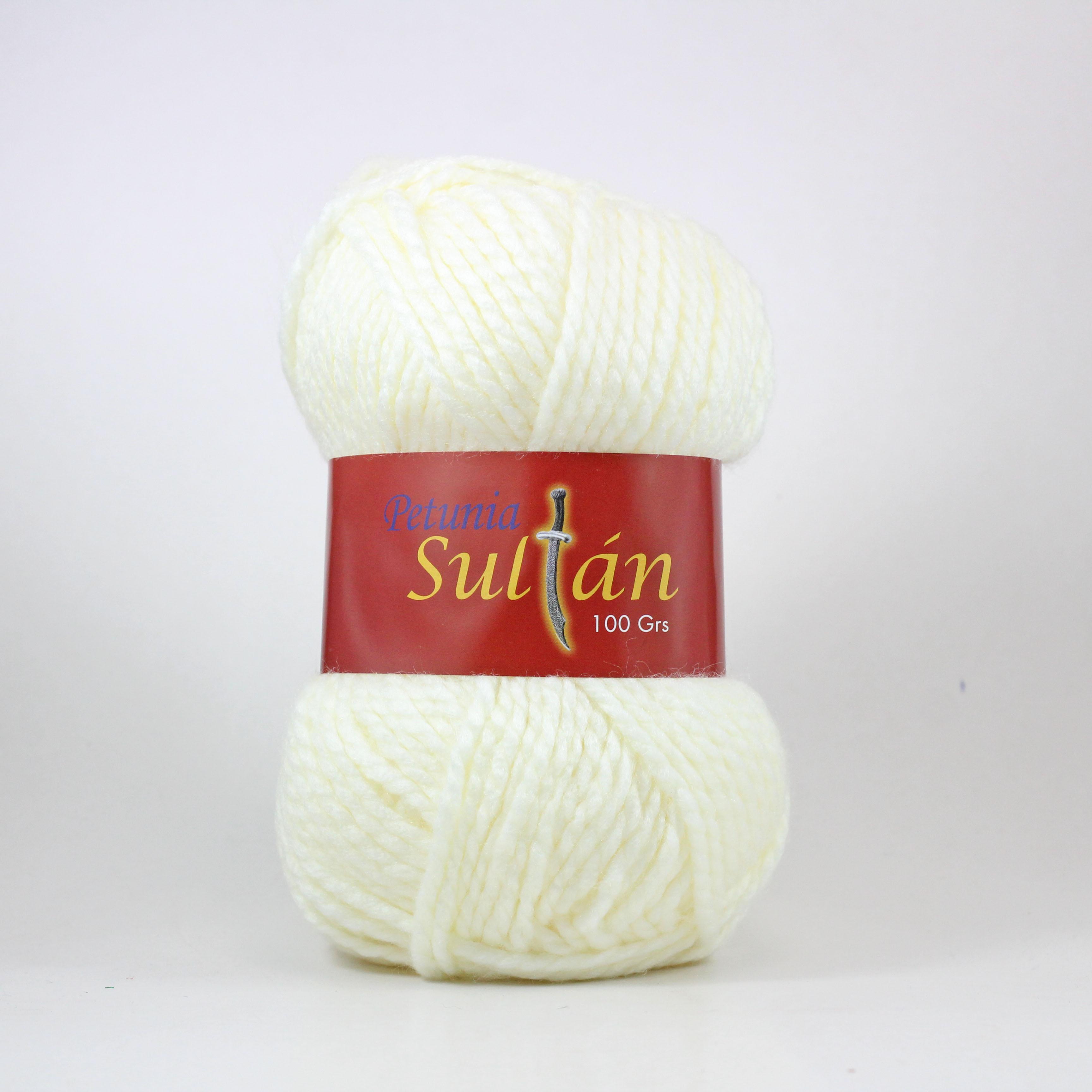 Sultán - 7016