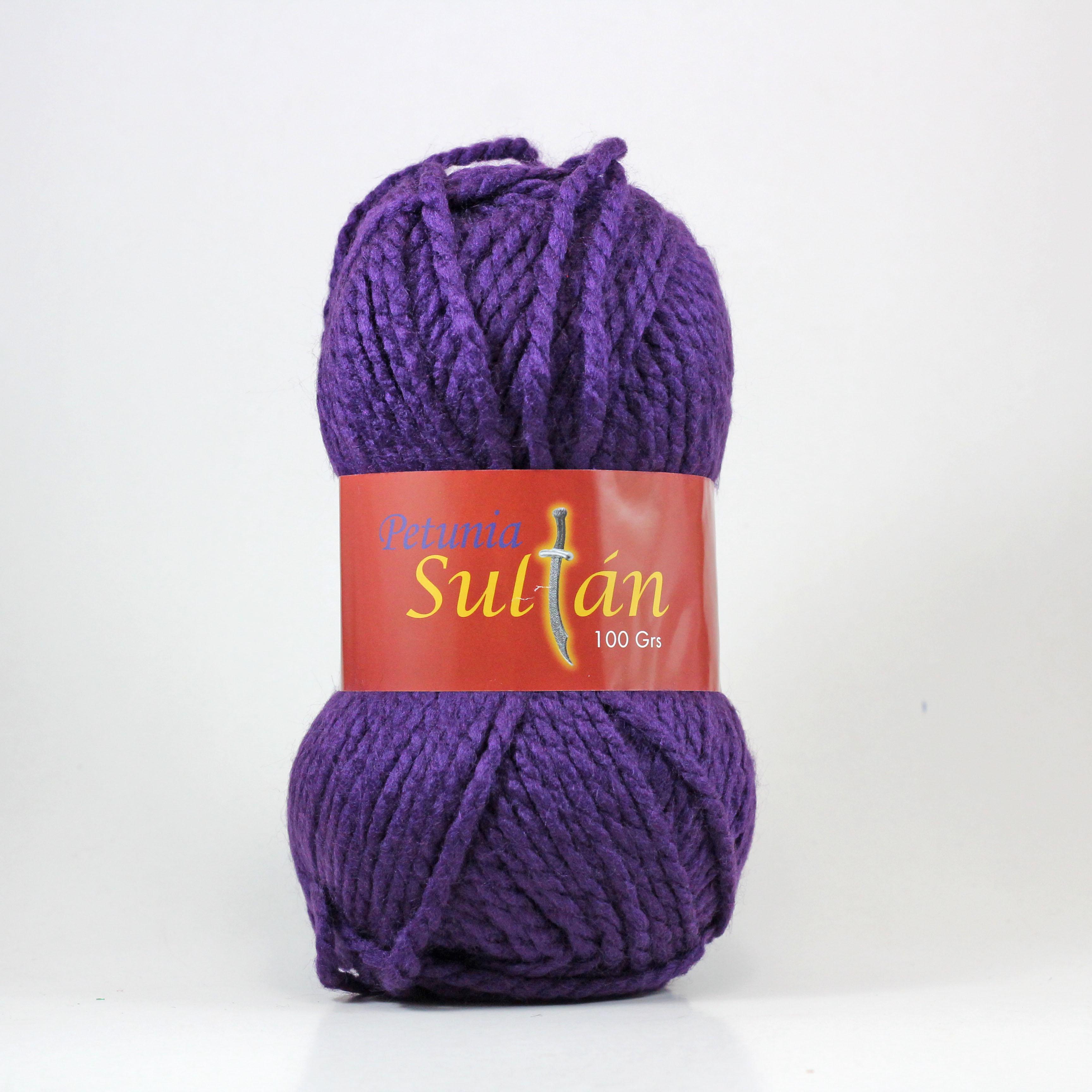 Sultán-7018