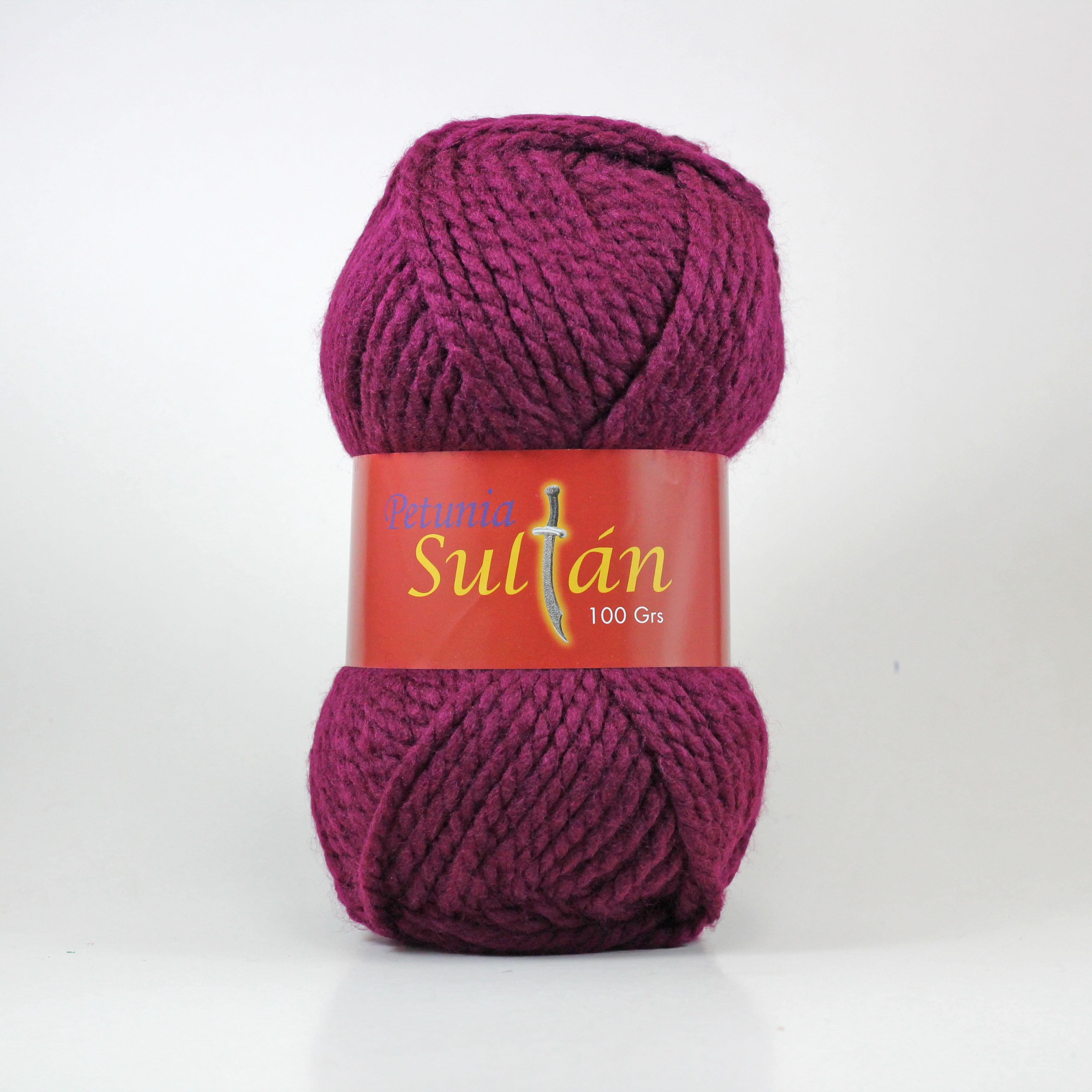 Sultán - 7022