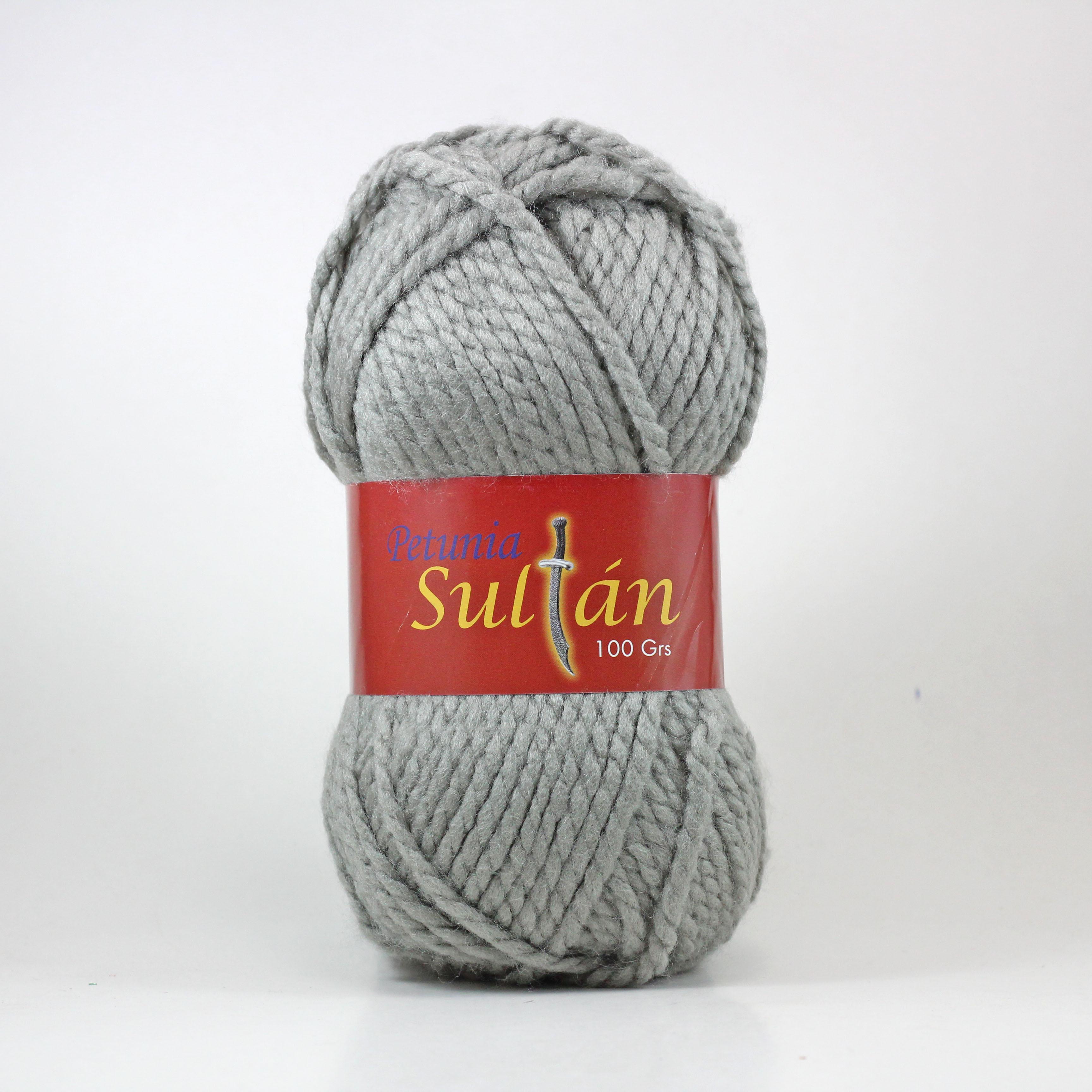 Sultán - 7027