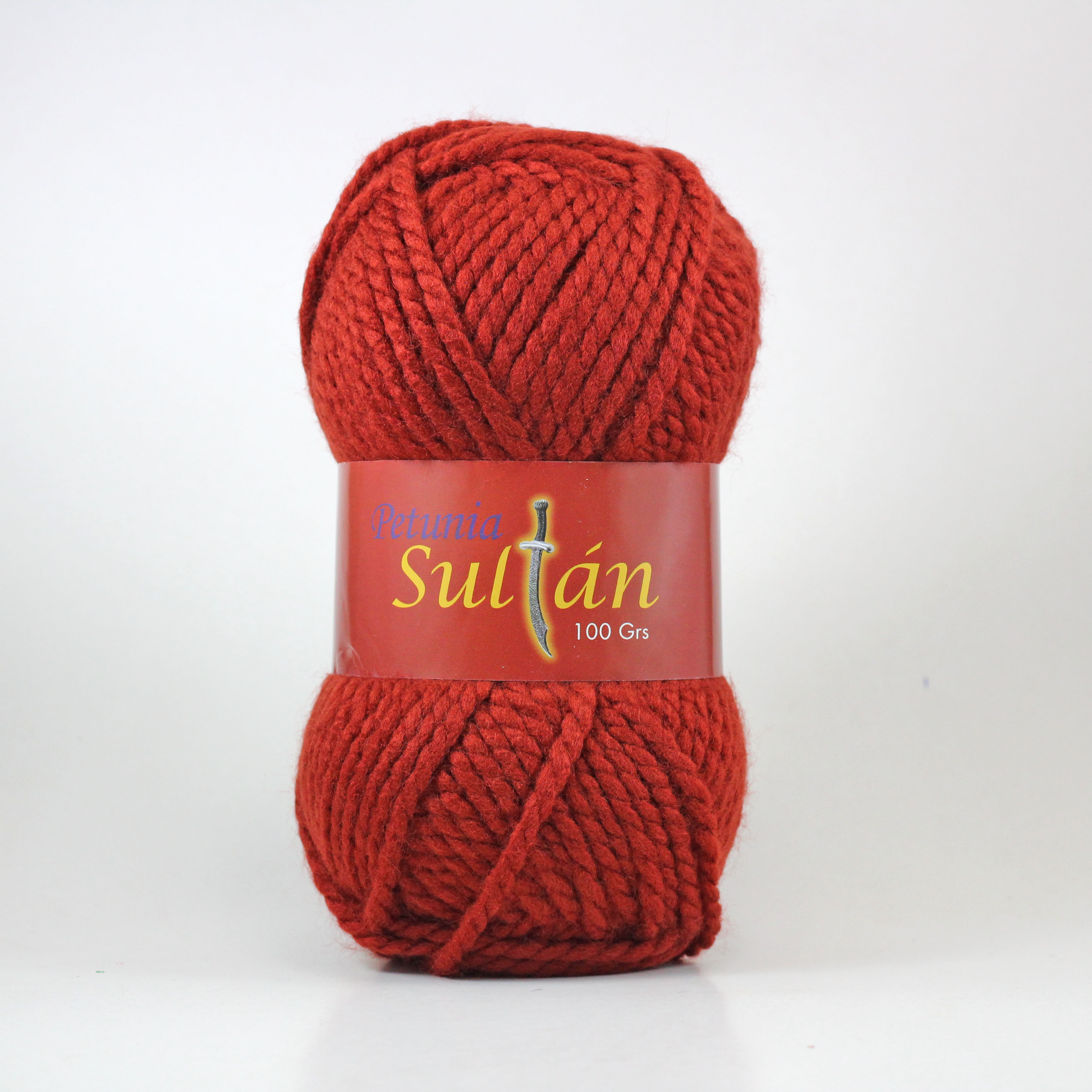 Sultán - 7029