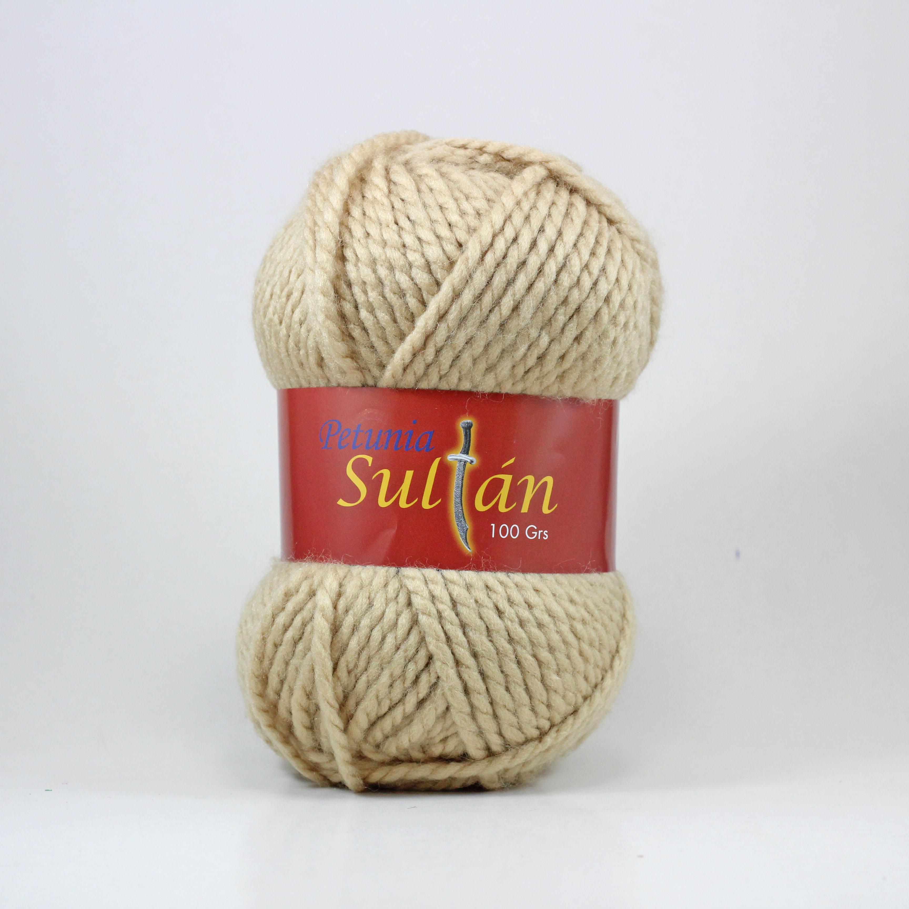 Sultán - 7035