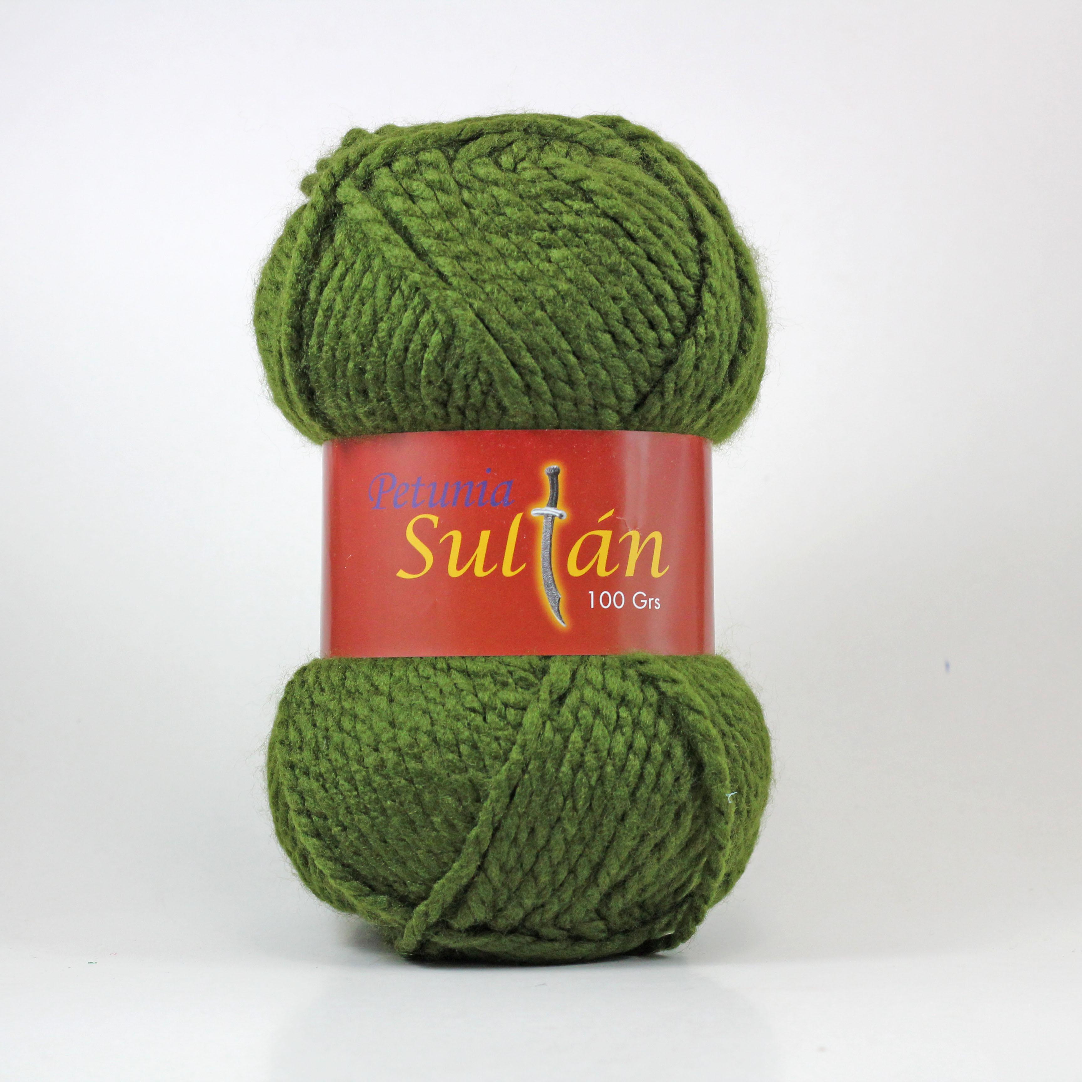 Sultán - 7037