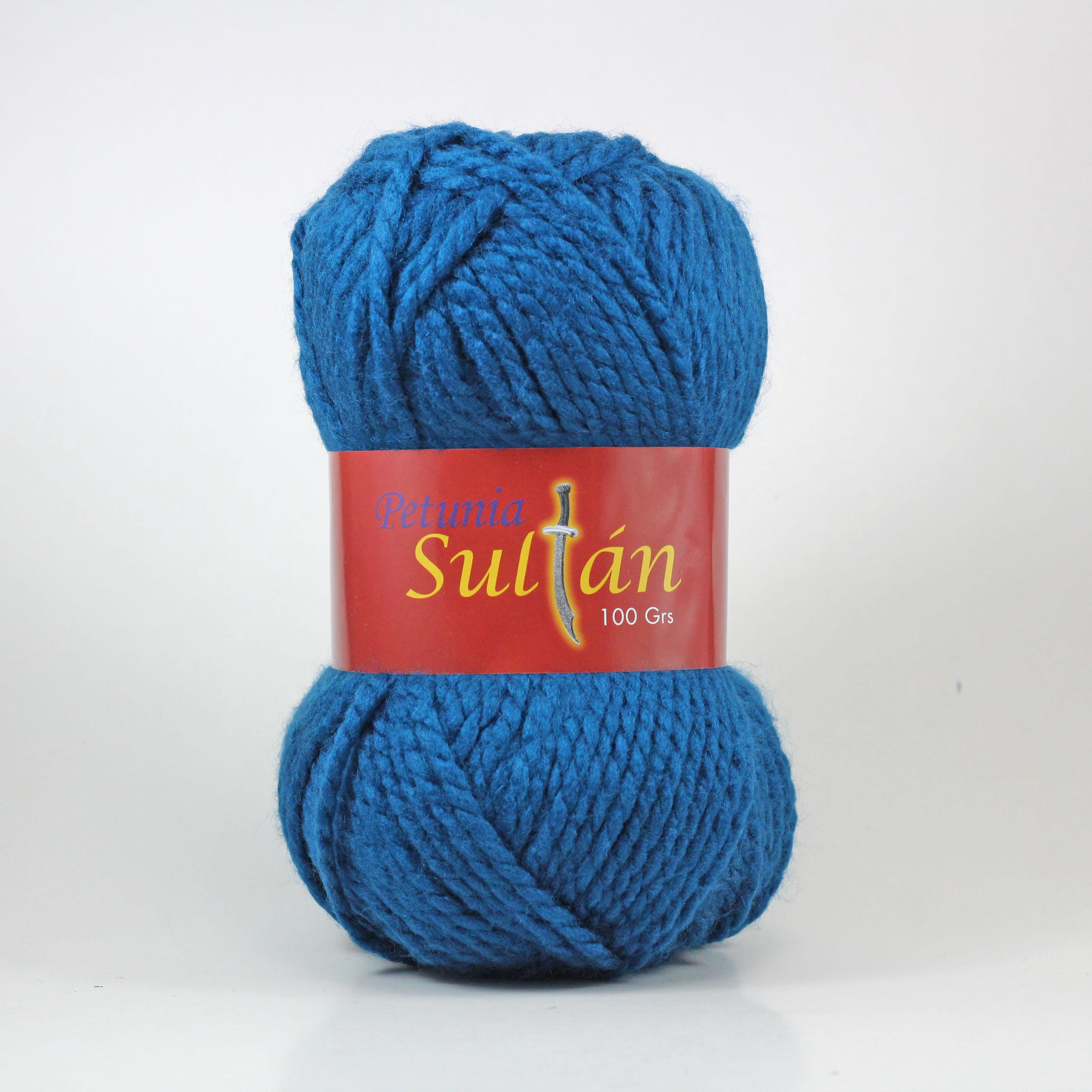 Sultán - 7039