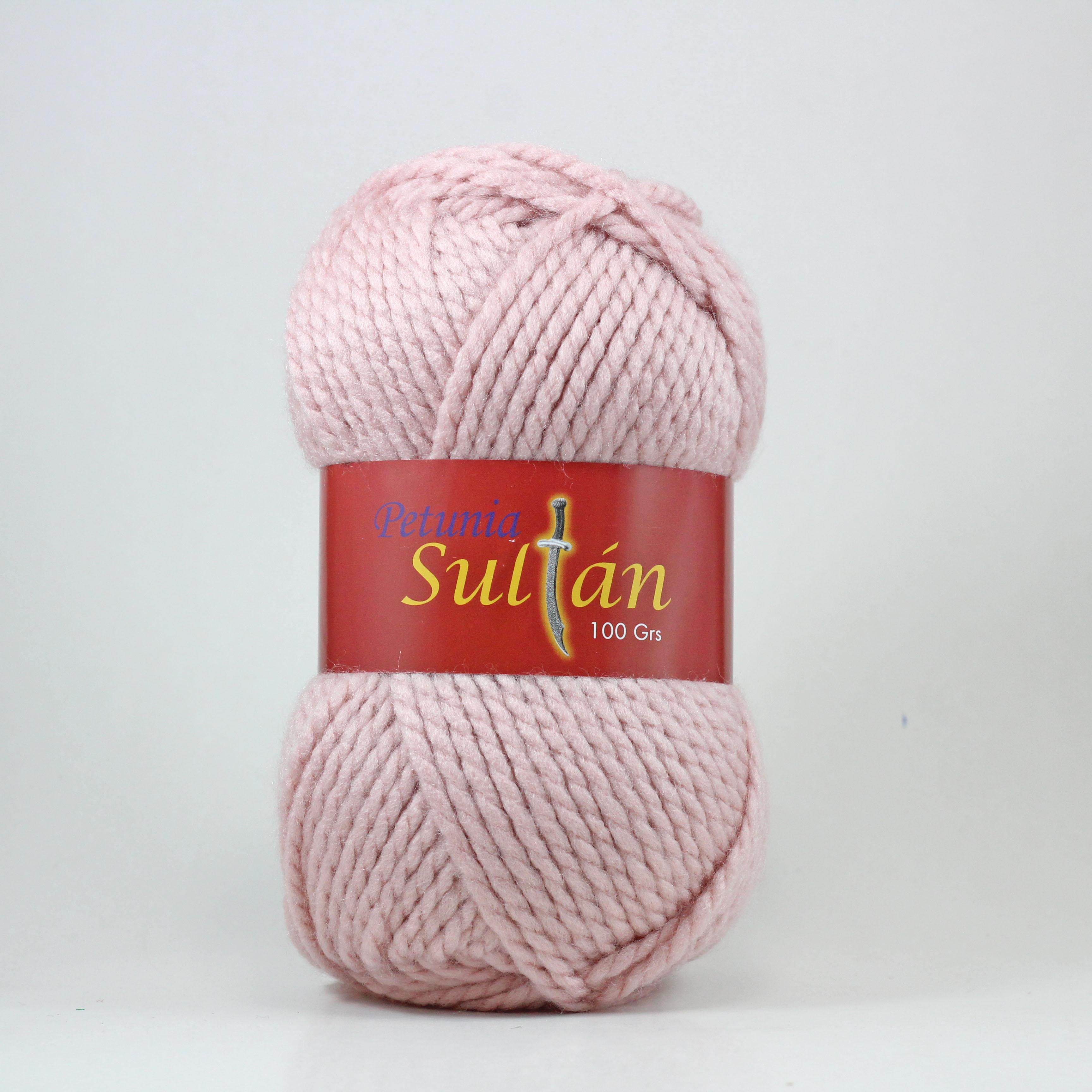 Sultán - 7040