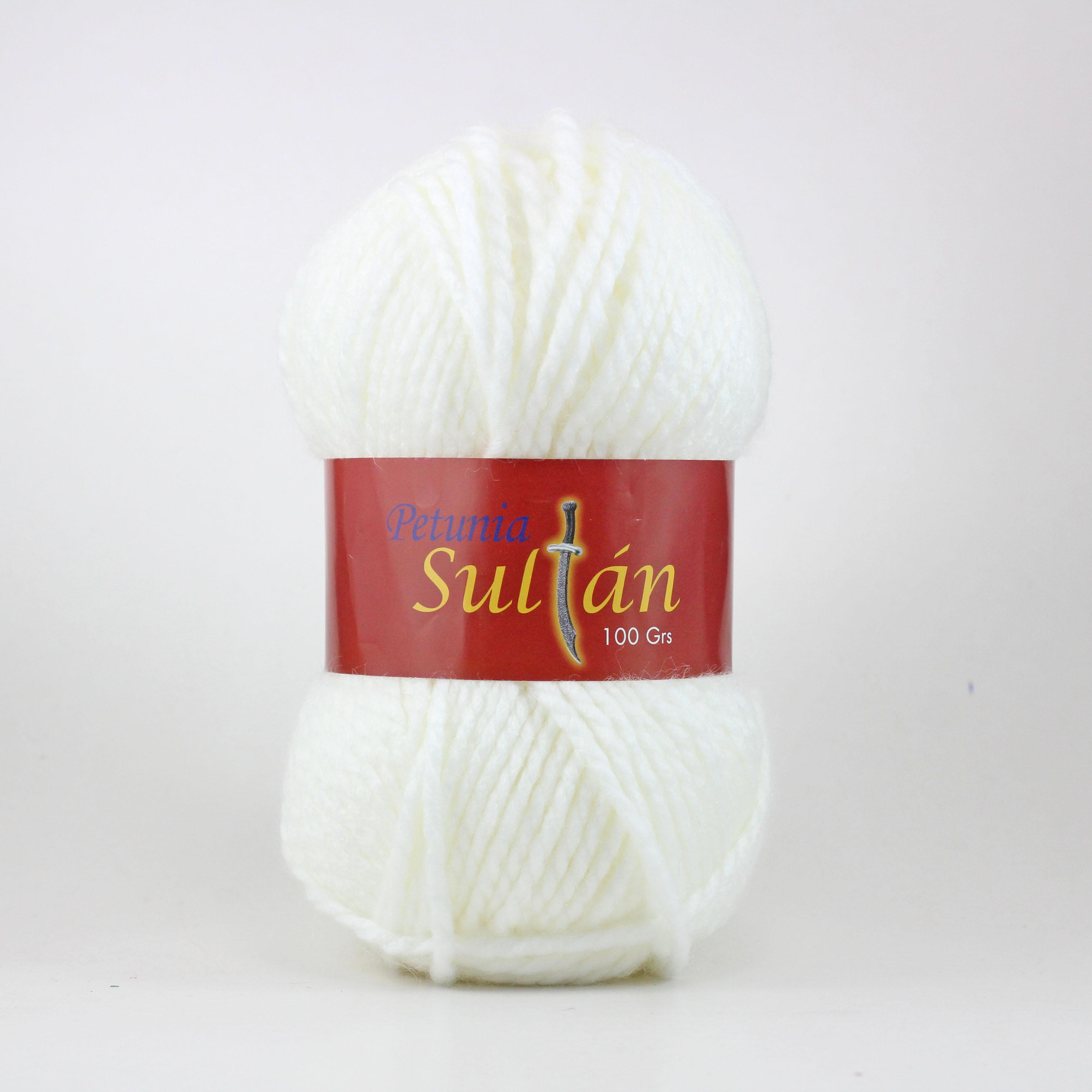 Sultán - 7052