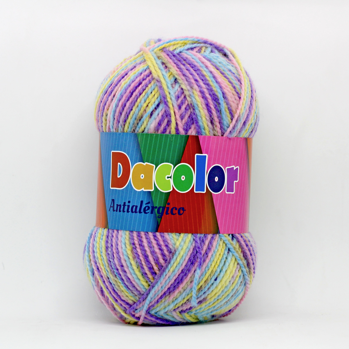 Dacolor - 1