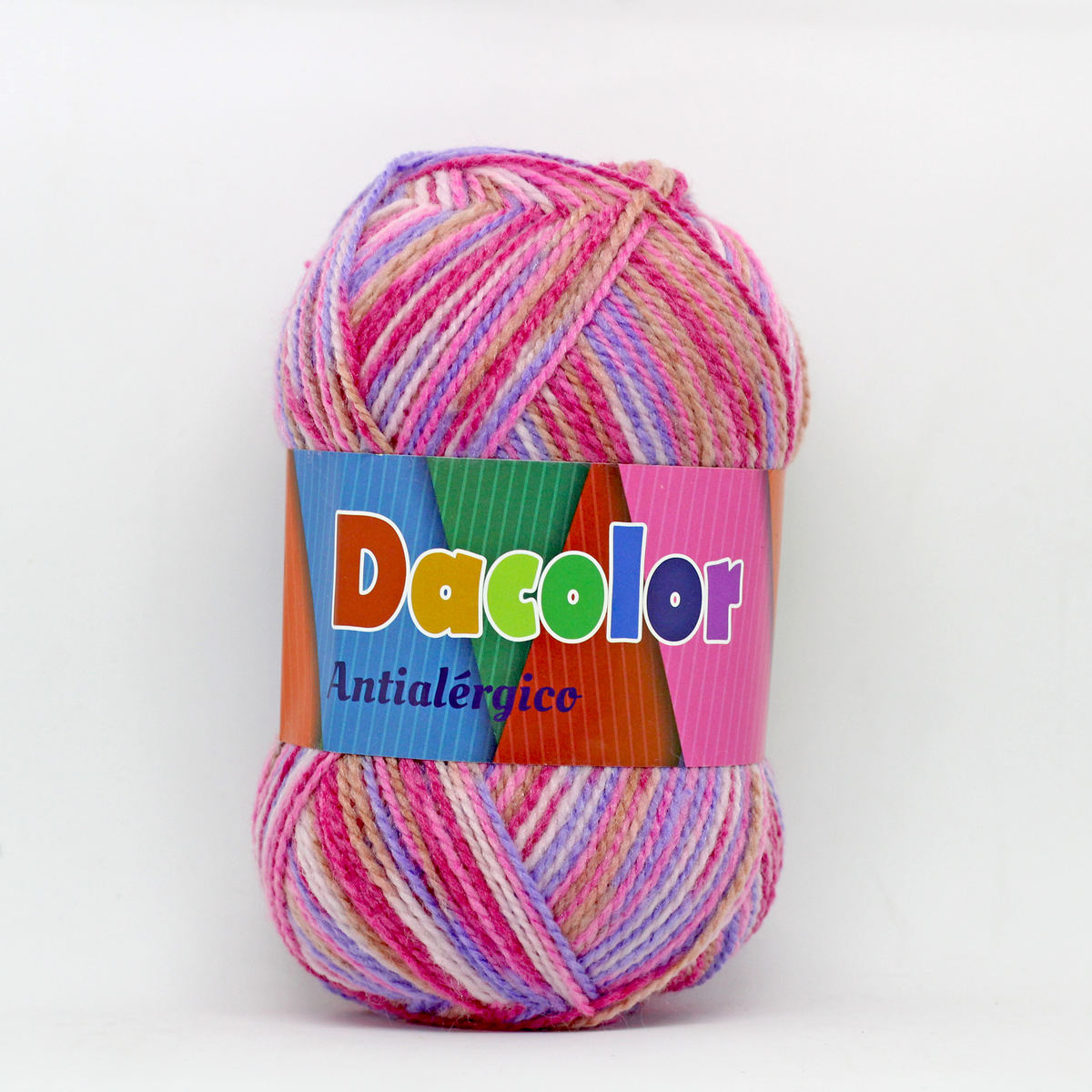 Dacolor -  13