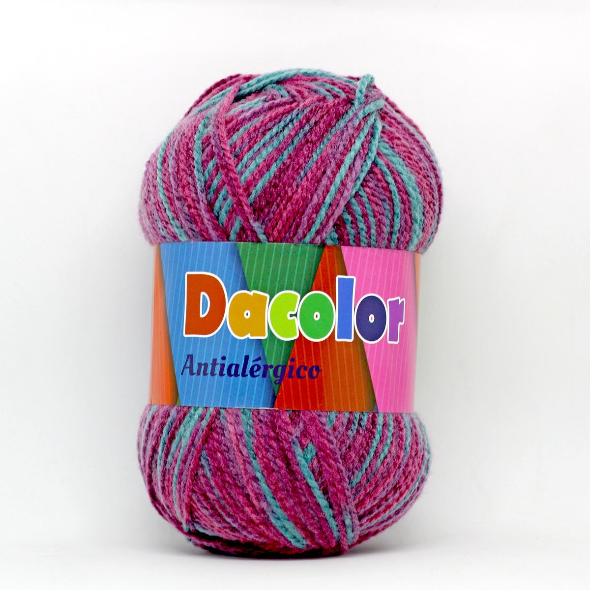 Dacolor - 43