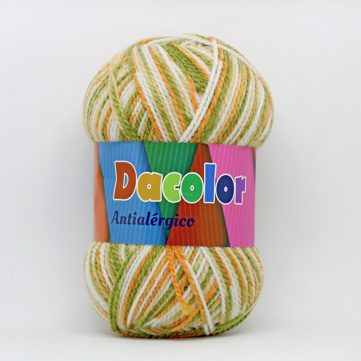 Dacolor - 44