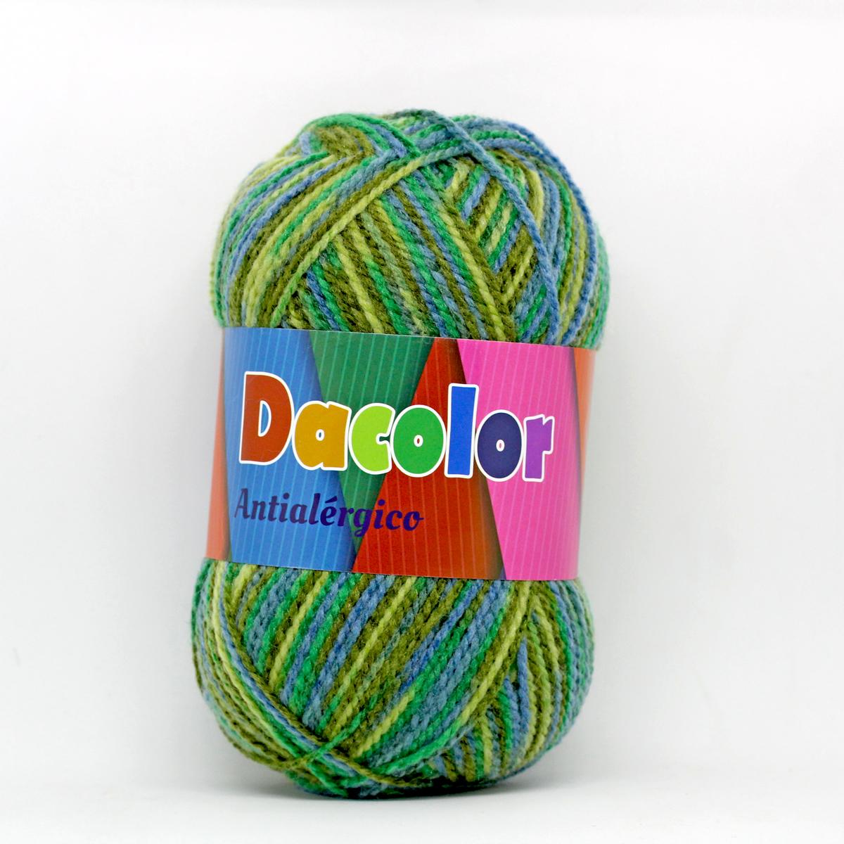 Dacolor - 47