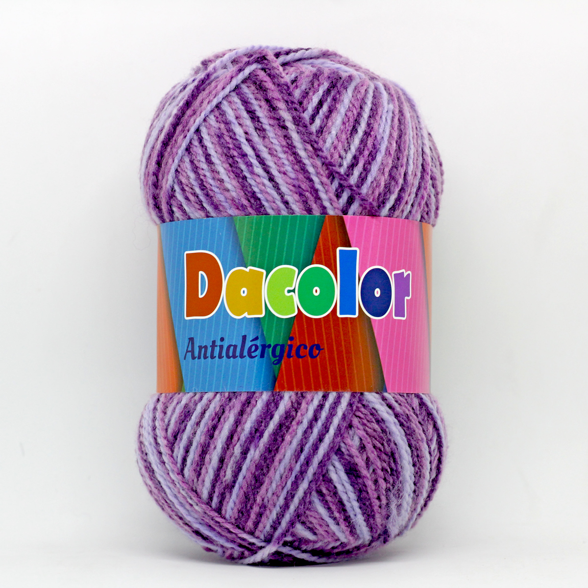 Dacolor - 56