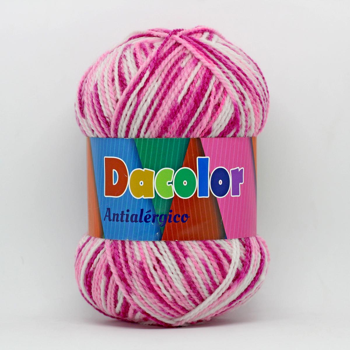 Dacolor - 58