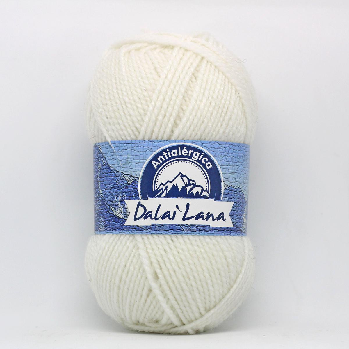 Dalai Lana - 750