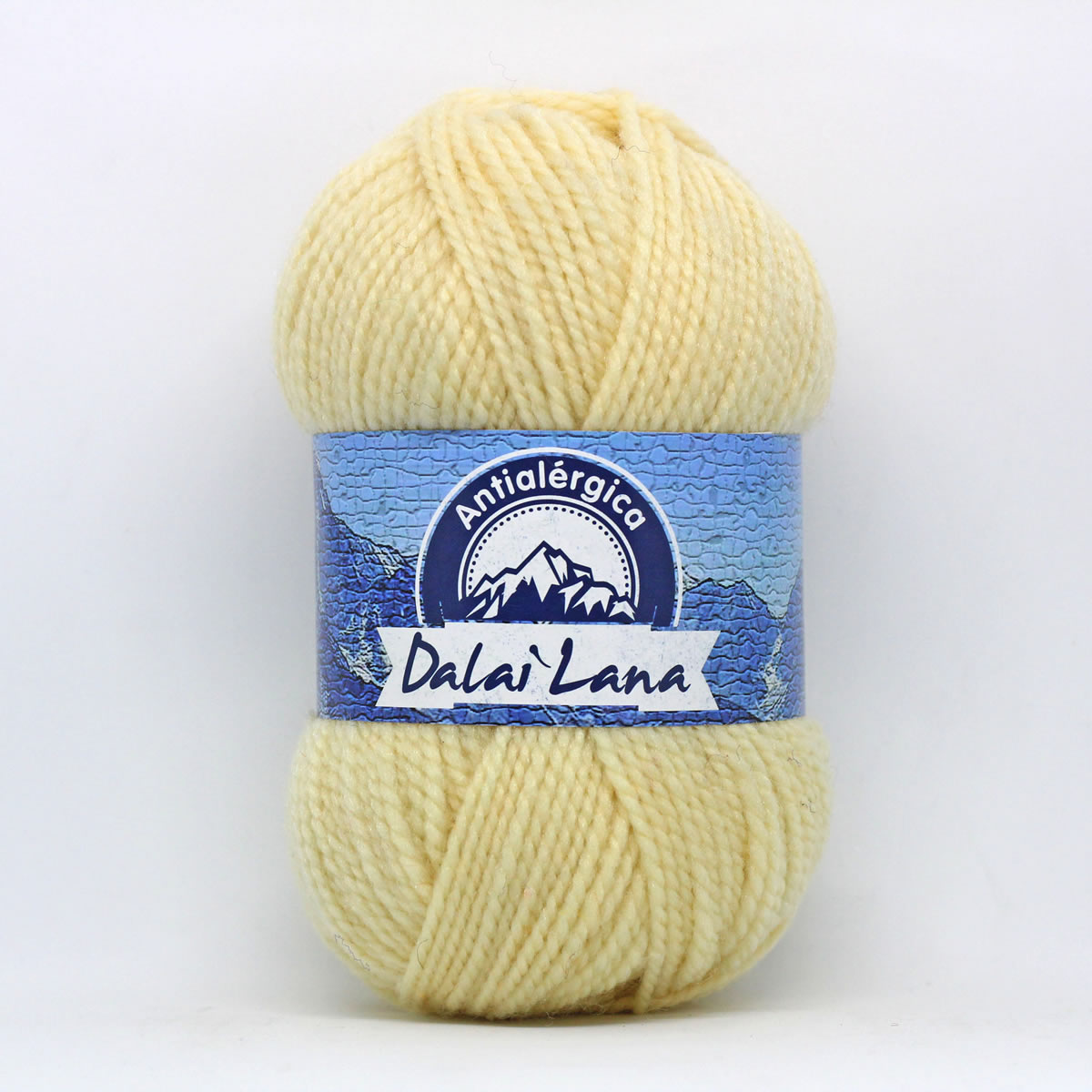 Dalai Lana - 751