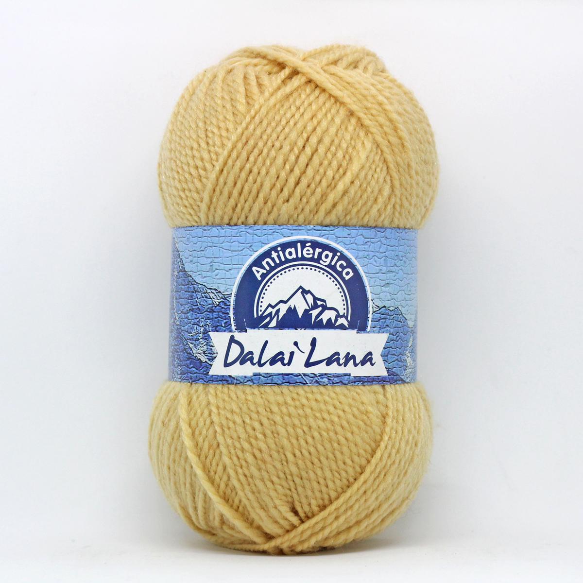 Dalai Lana - 752