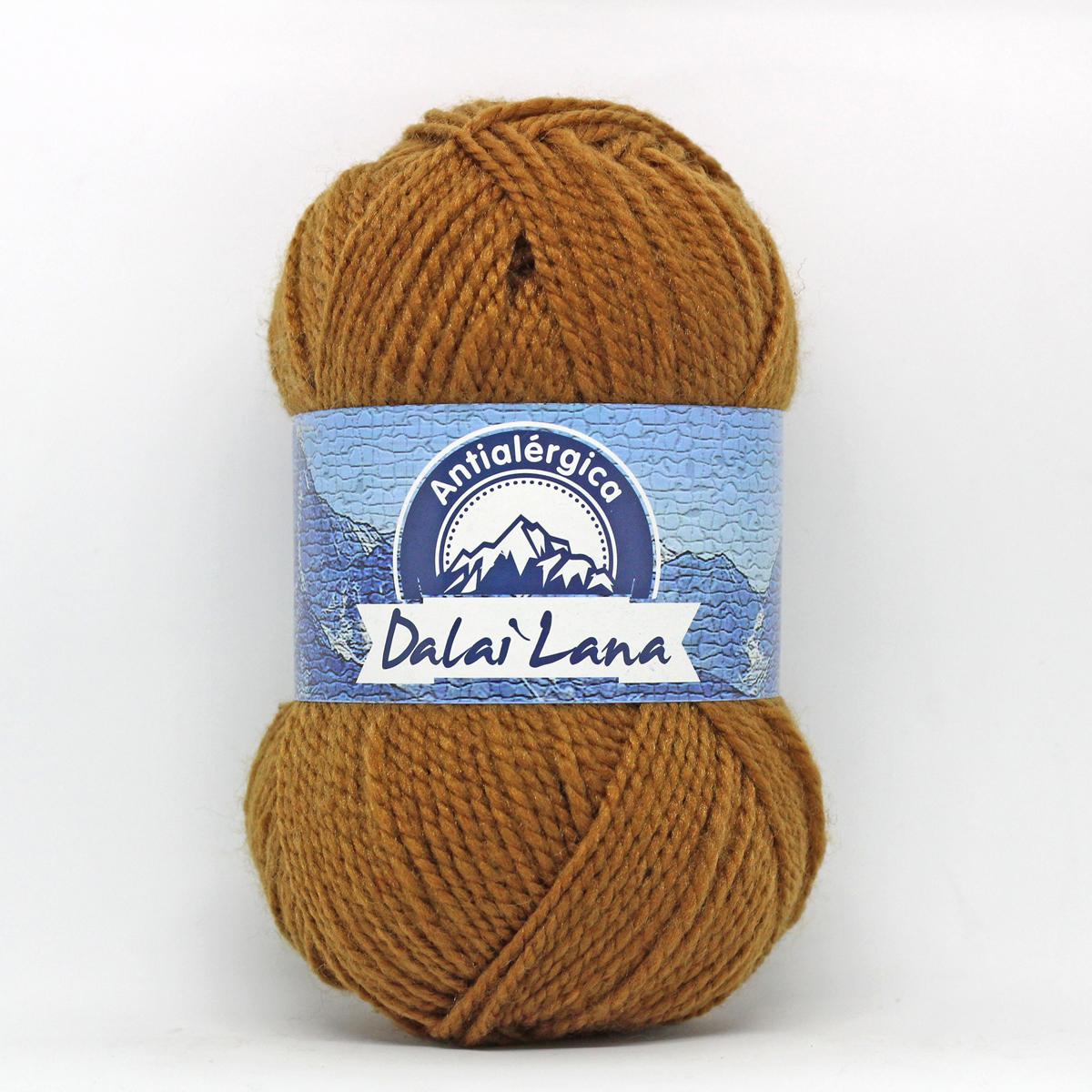 Dalai Lana - 753