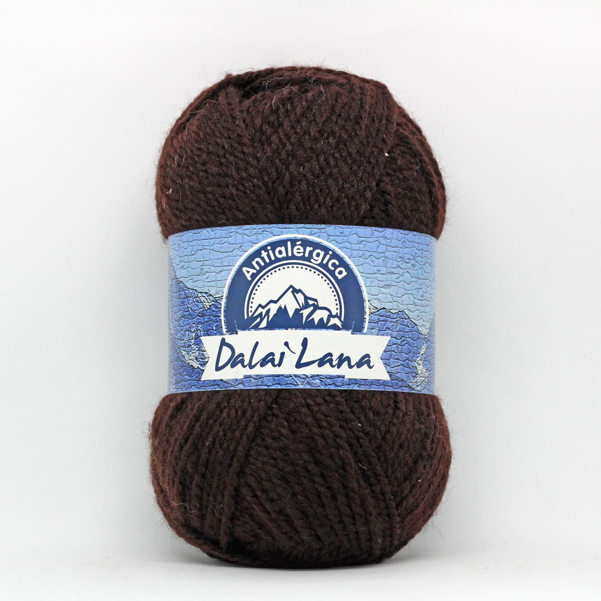 Dalai Lana - 754