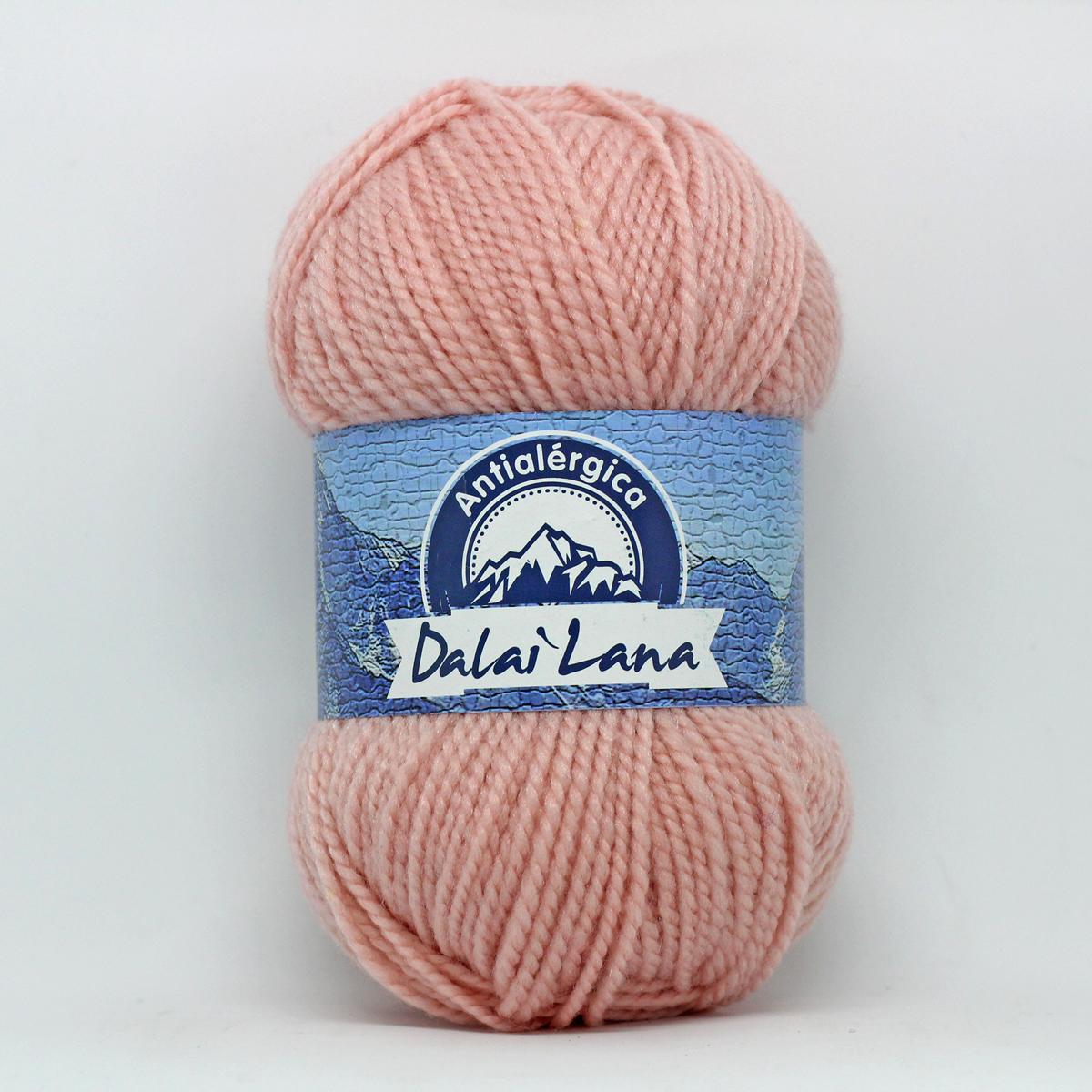 Dalai Lana - 756