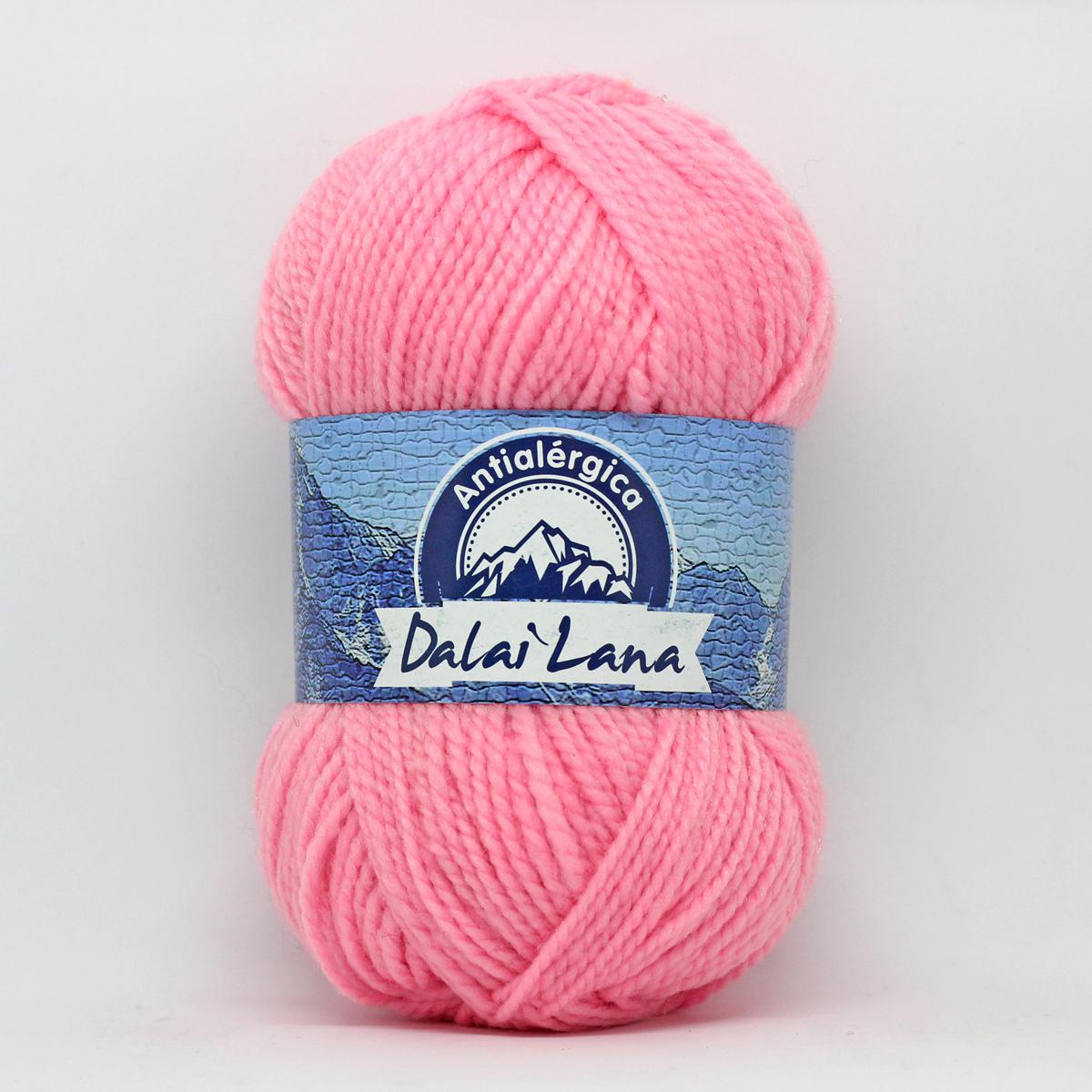 Dalai Lana - 757