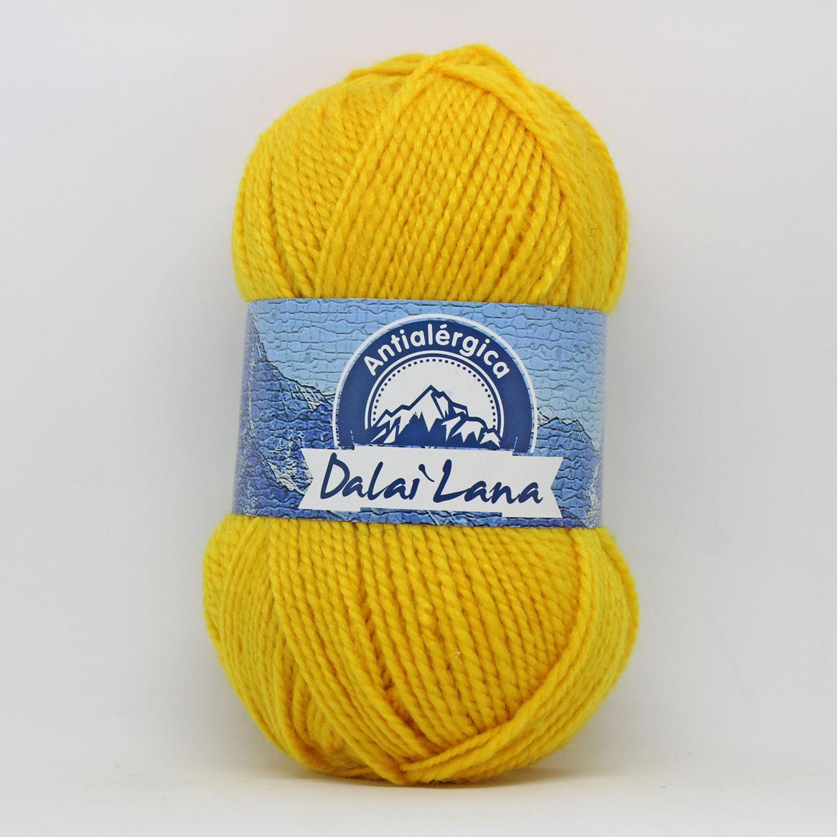 Dalai Lana - 761