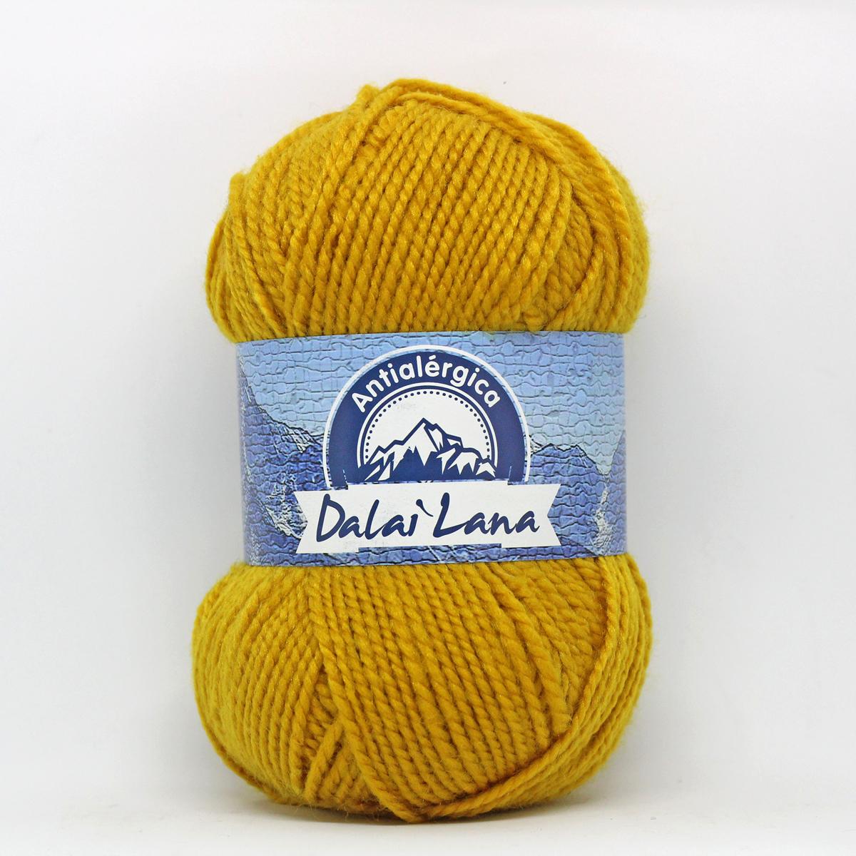 Dalai Lana - 762