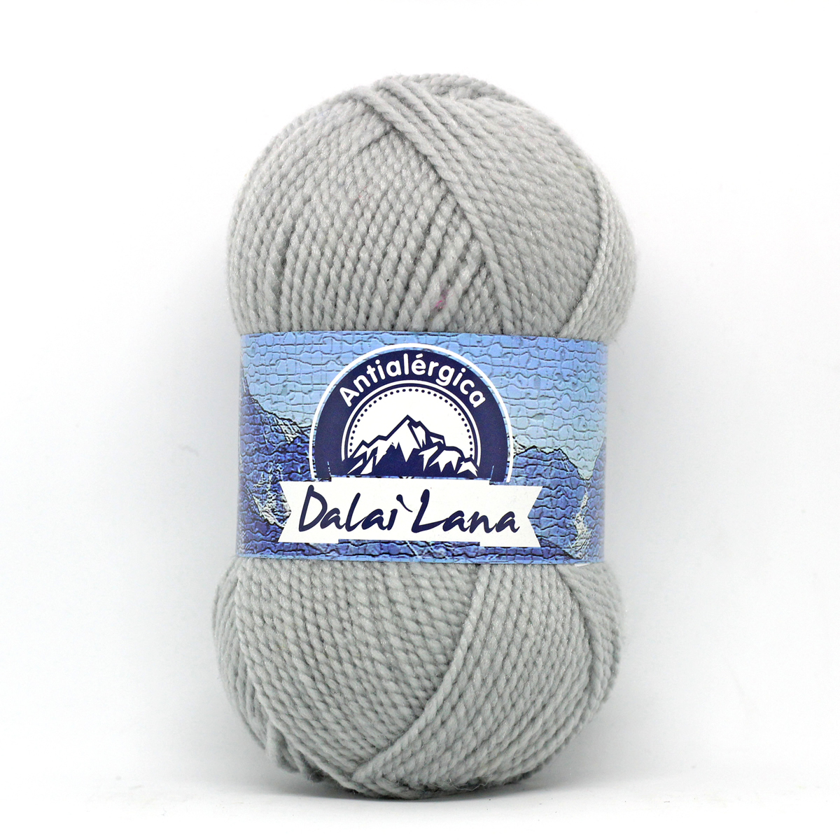 Dalai Lana - 763