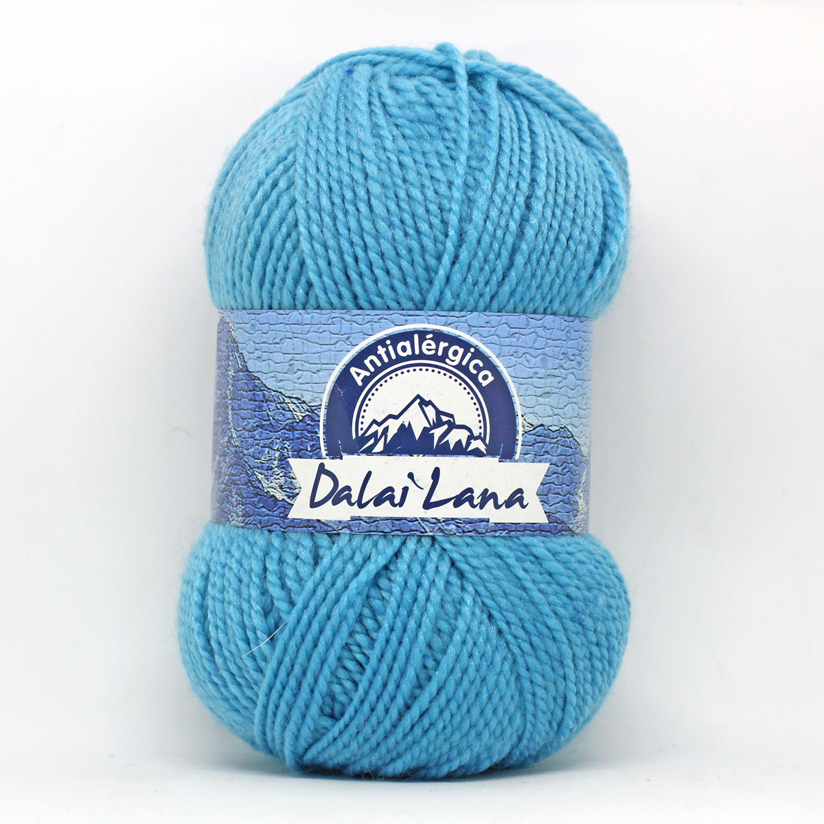 Dalai Lana - 765
